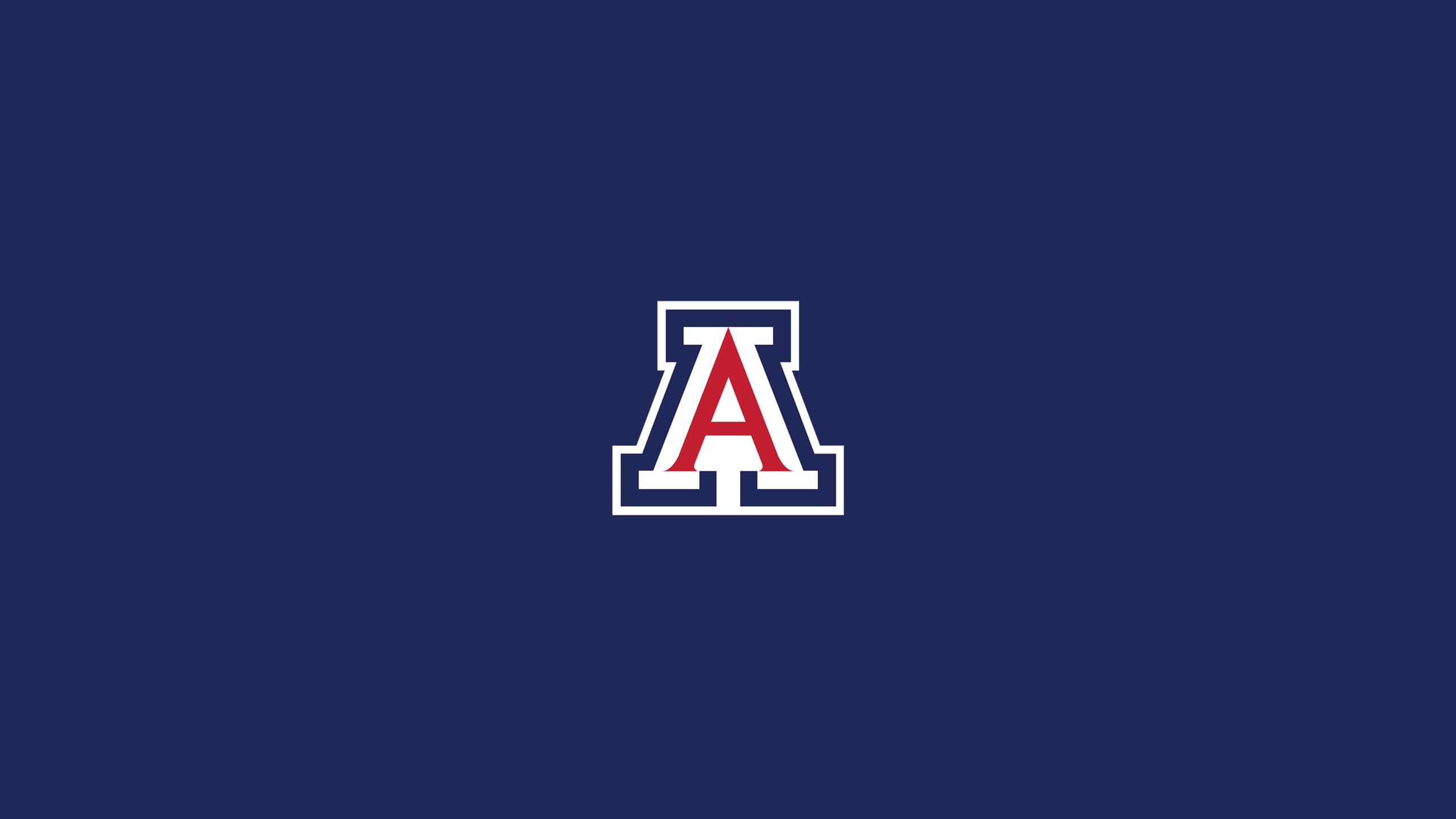 University Of Arizona Wallpapers Top Free University Of