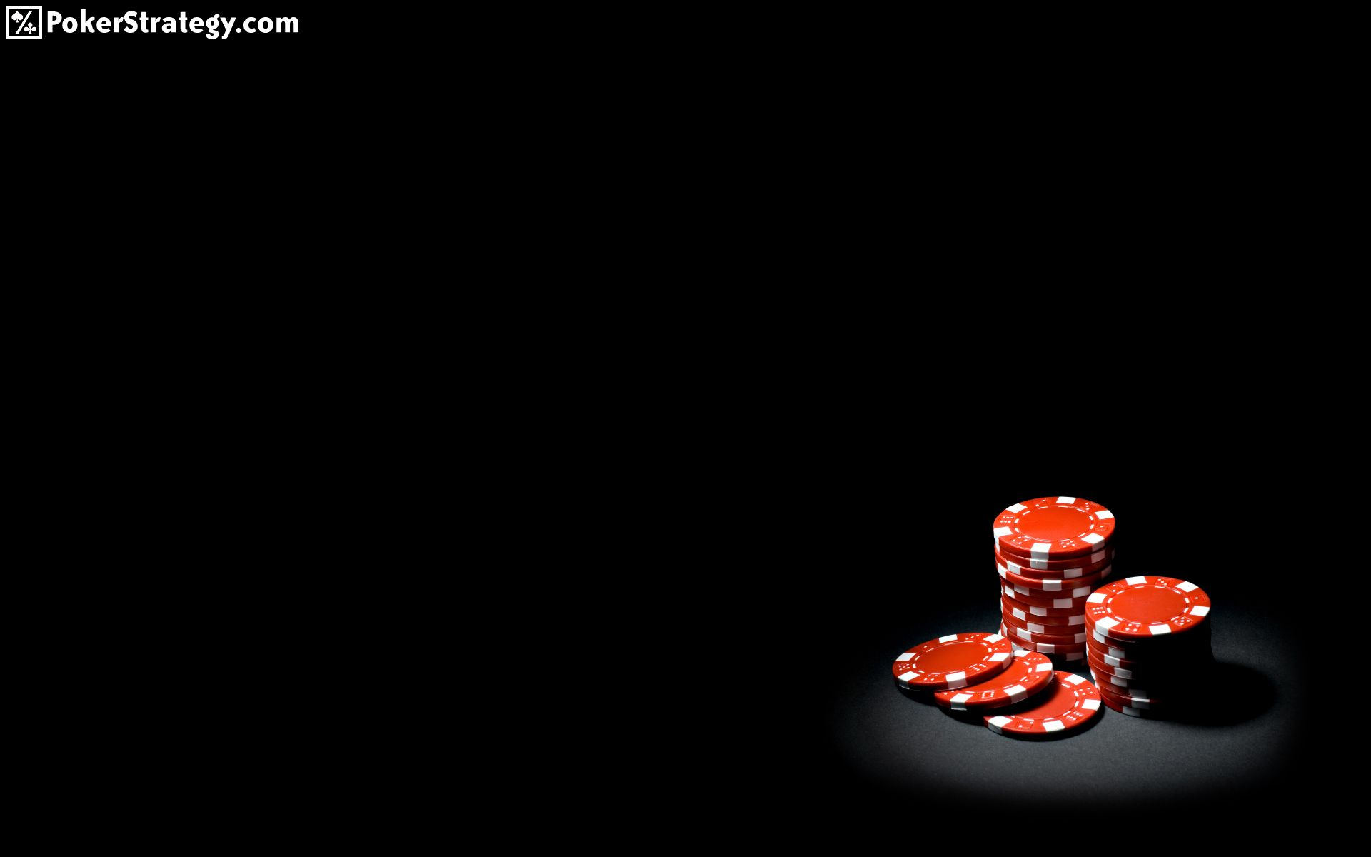 Poker Chips Wallpapers Top Free Poker Chips Backgrounds Wallpaperaccess