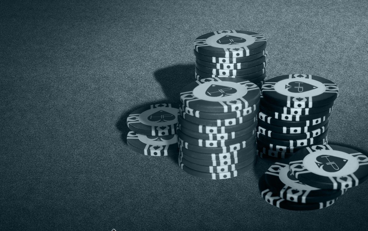 Poker Chips Wallpapers Top Free Poker Chips Backgrounds