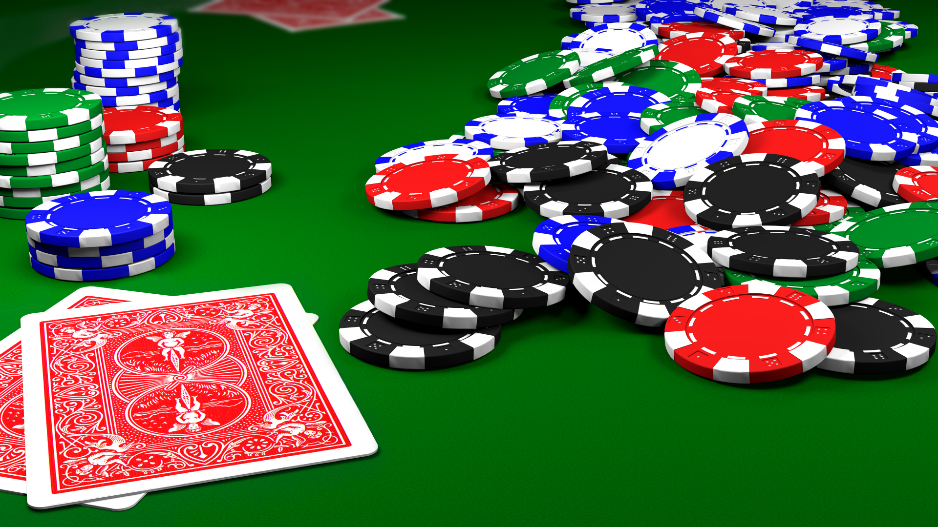 Poker Table Wallpapers - Top Free Poker Table Backgrounds - WallpaperAccess