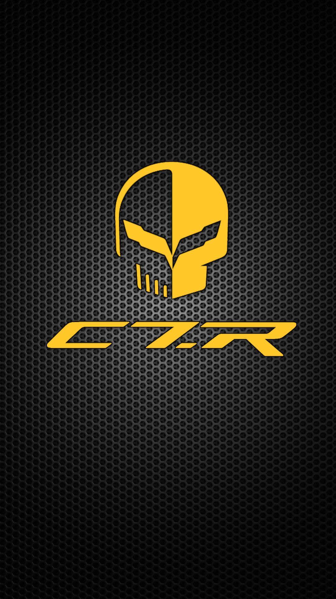 Corvette Phone Wallpapers Top Free Corvette Phone Backgrounds