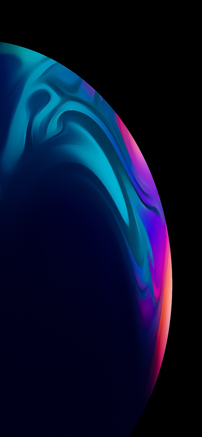 2019 Iphone Wallpapers Top Free 2019 Iphone Backgrounds