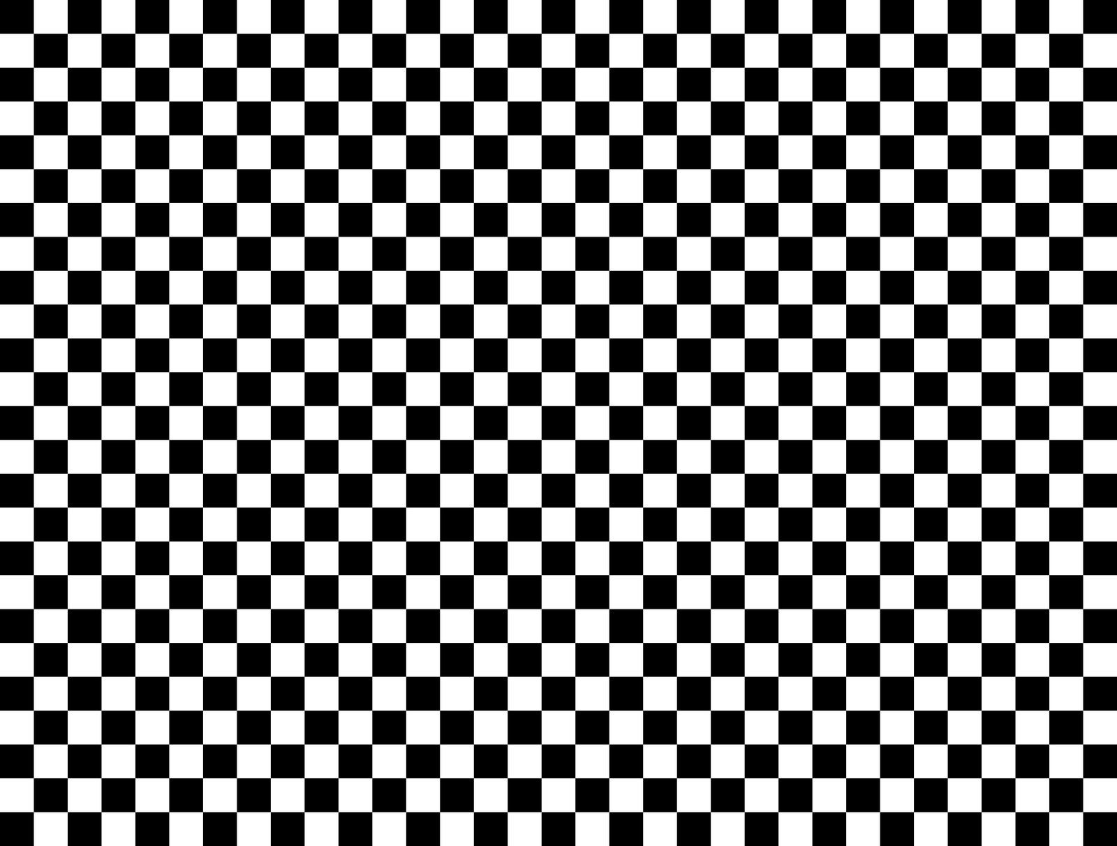 Checkered Wallpapers - Top Free