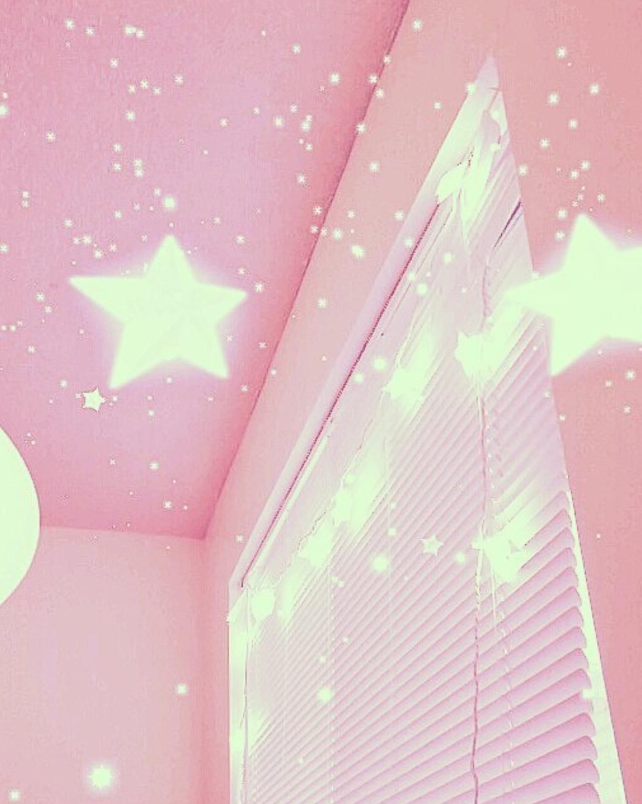 Pink Aesthetic Tumblr Wallpapers Top Free Pink Aesthetic