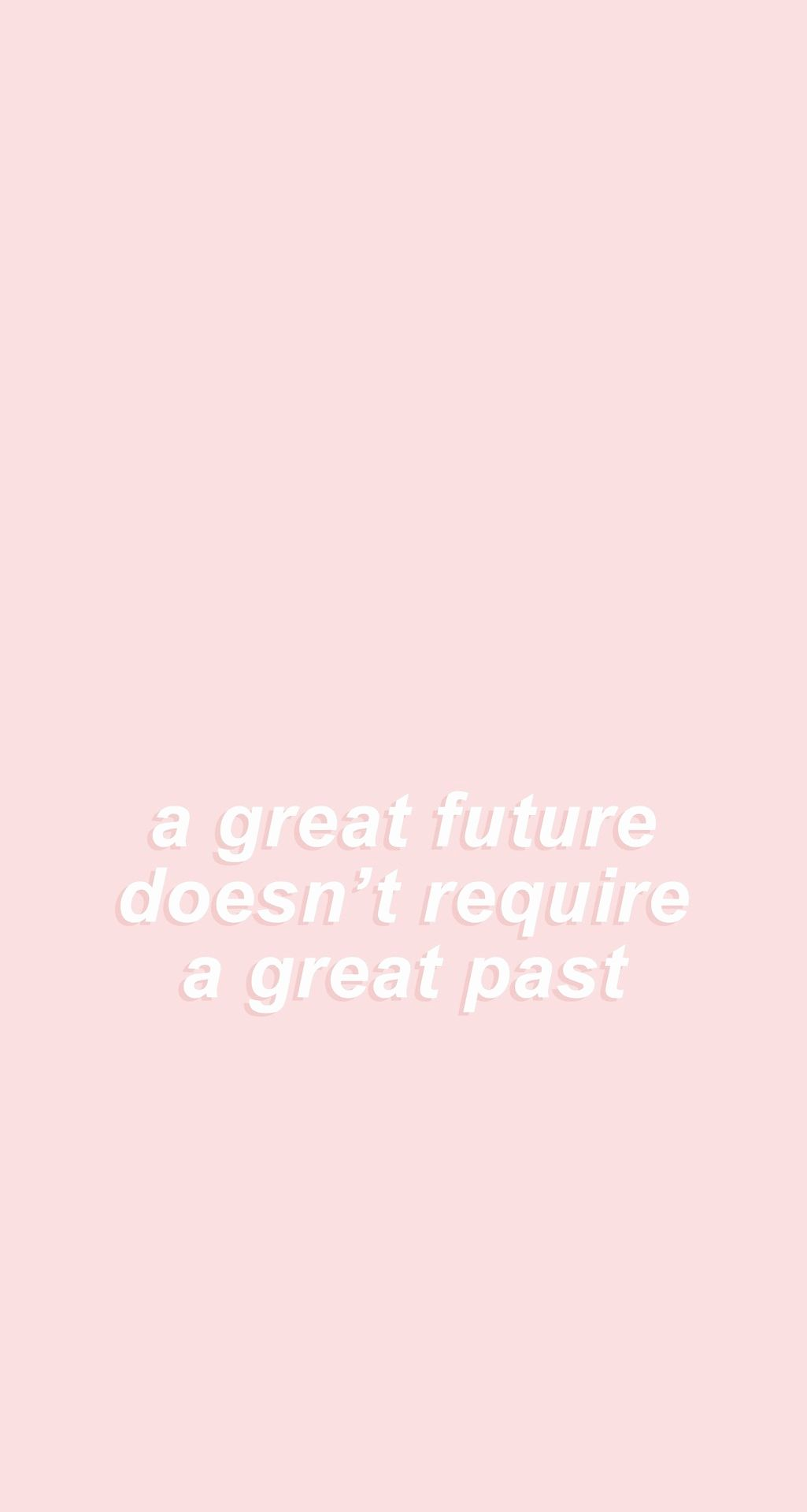 Pastel Aesthetics Quotes Wallpapers Top Free Pastel Aesthetics Quotes Backgrounds Wallpaperaccess