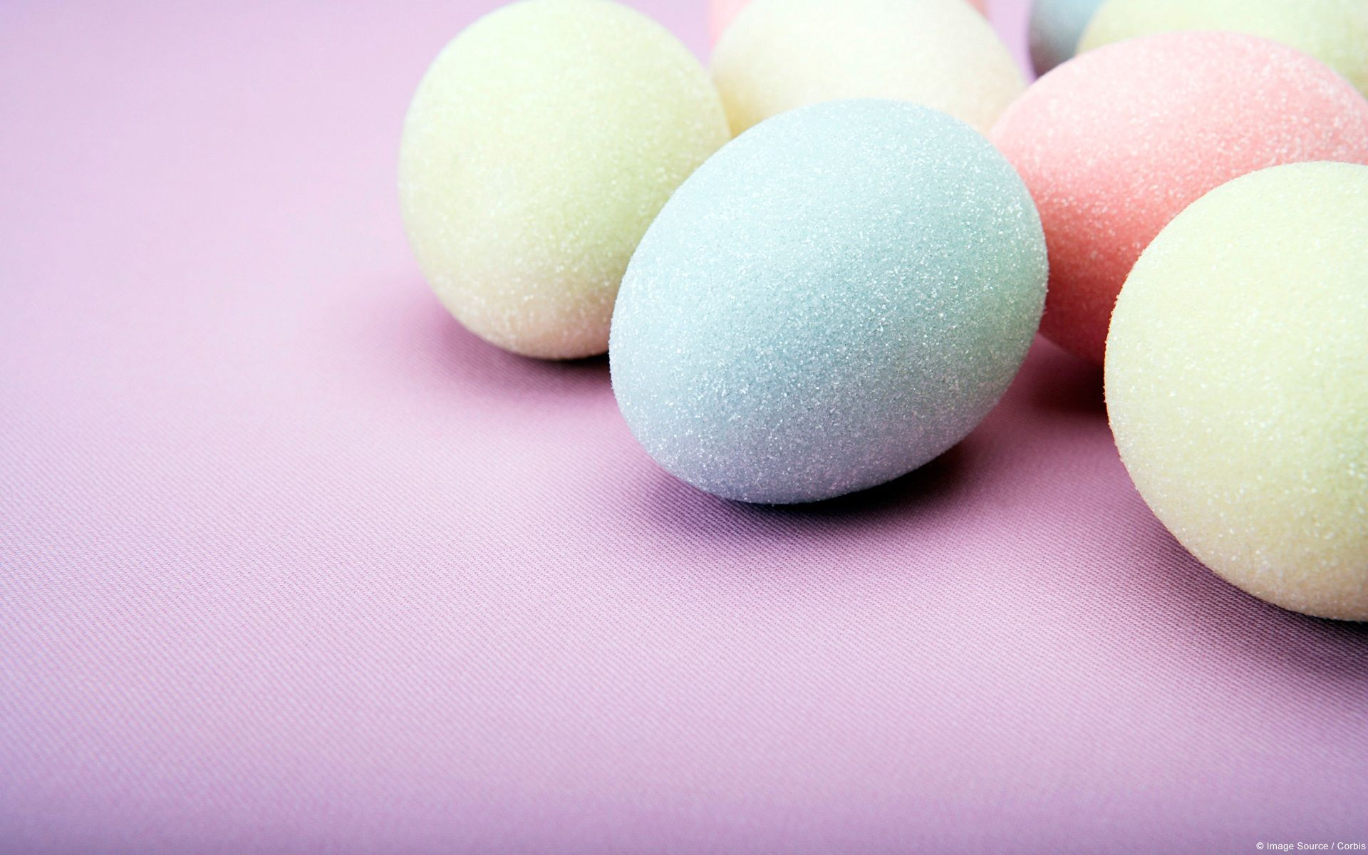 Pastel Easter Egg Wallpapers Top Free Pastel Easter Egg