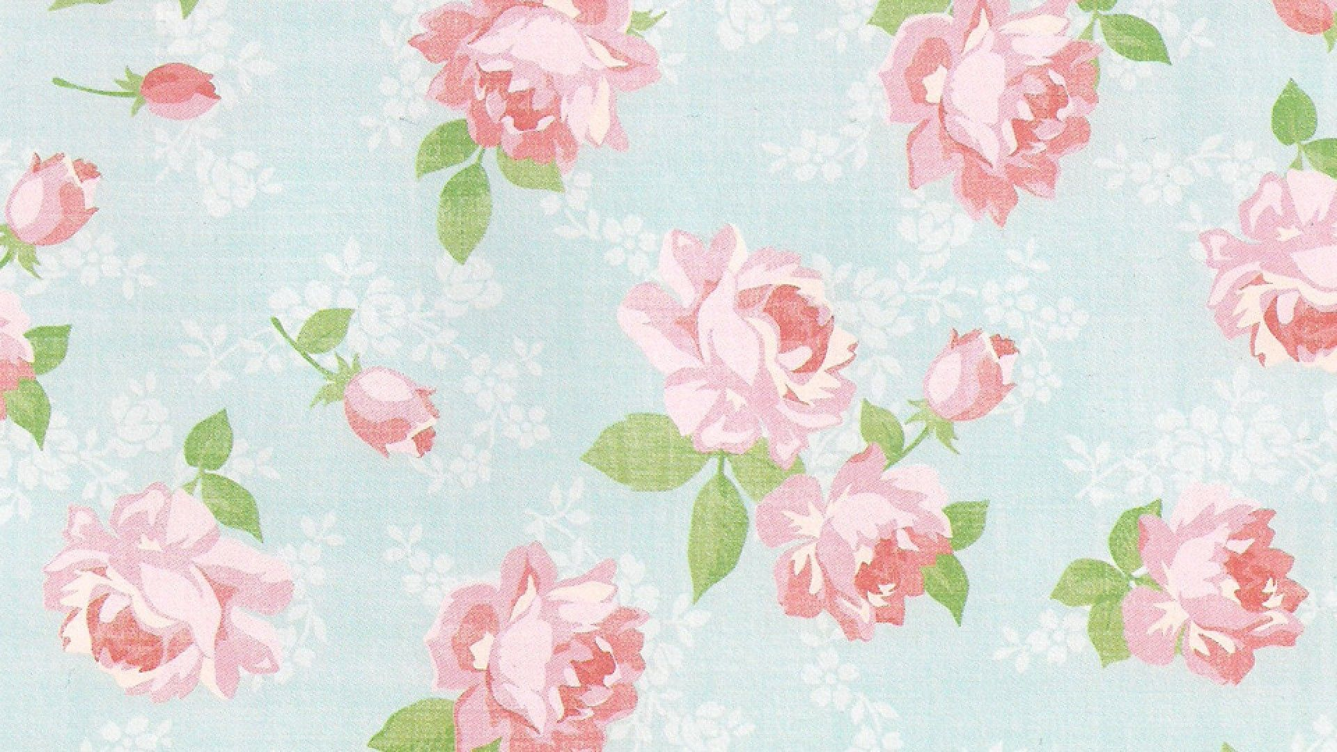 Floral Tumblr Desktop Wallpapers Top Free Floral Tumblr