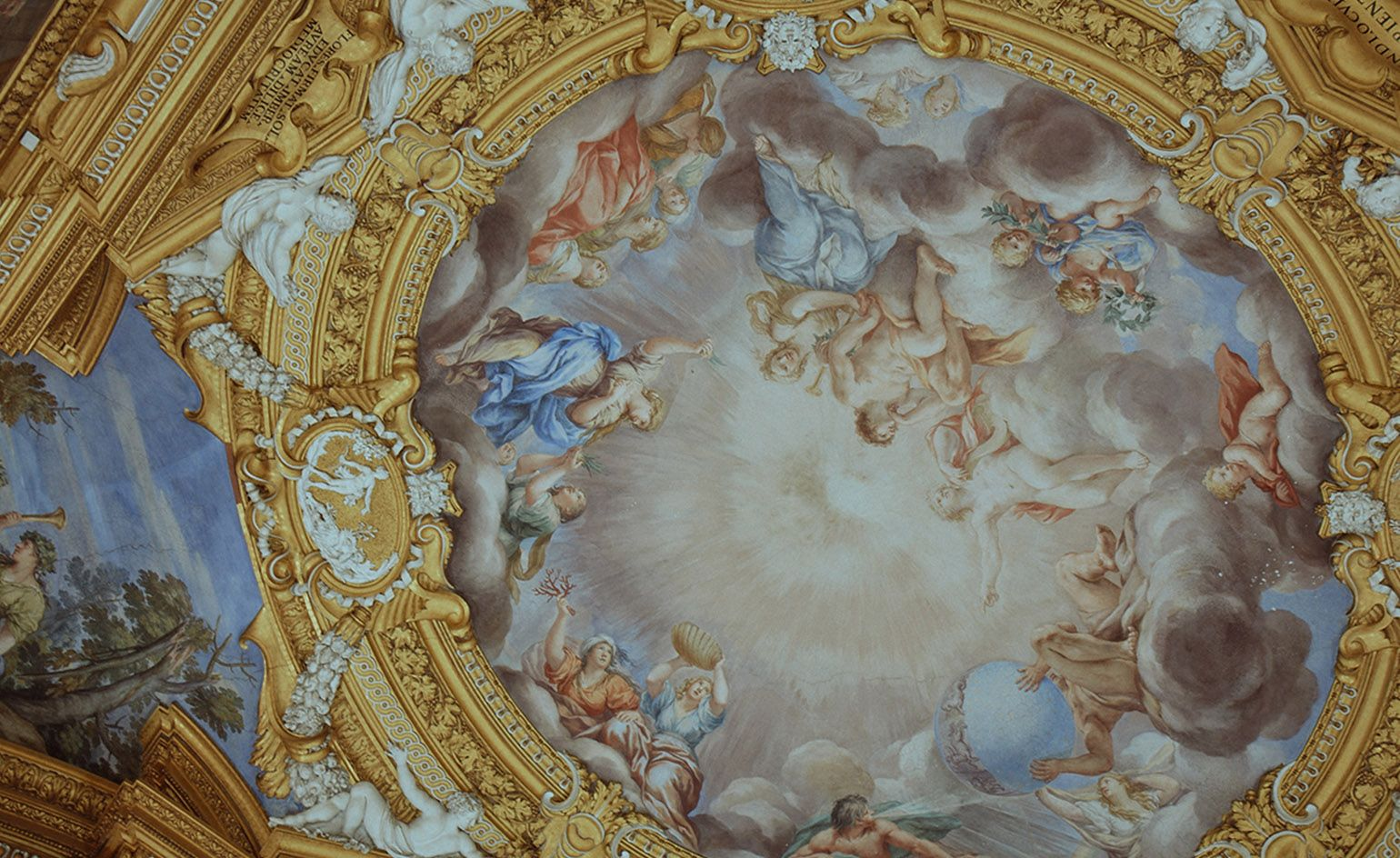Renaissance Aesthetic Wallpapers Top Free Renaissance Aesthetic Backgrounds Wallpaperaccess