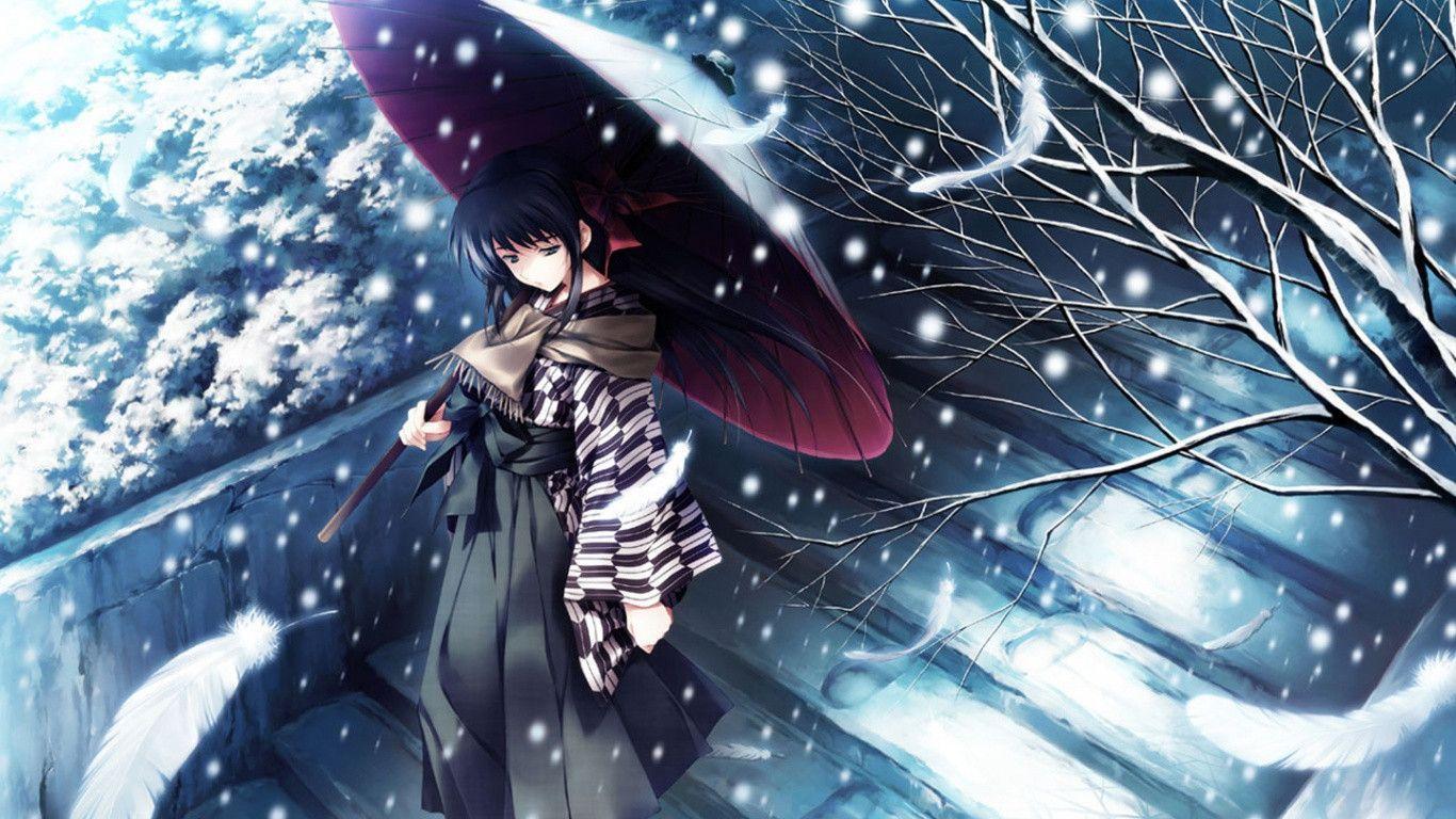 1366x768 Anime Wallpapers Top Free 1366x768 Anime