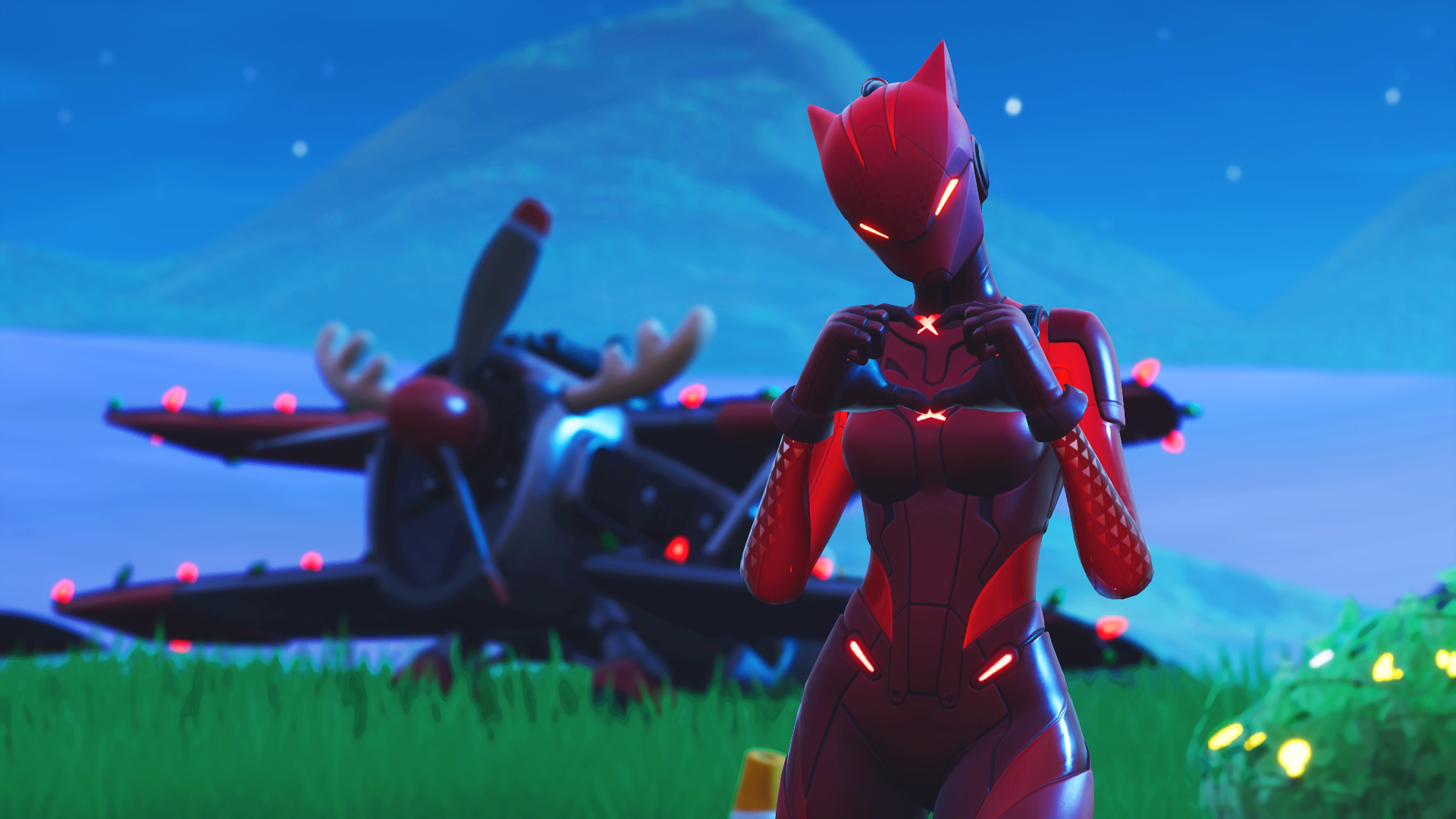 Lynx Fortnite Wallpapers Top Free Lynx Fortnite Backgrounds Wallpaperaccess