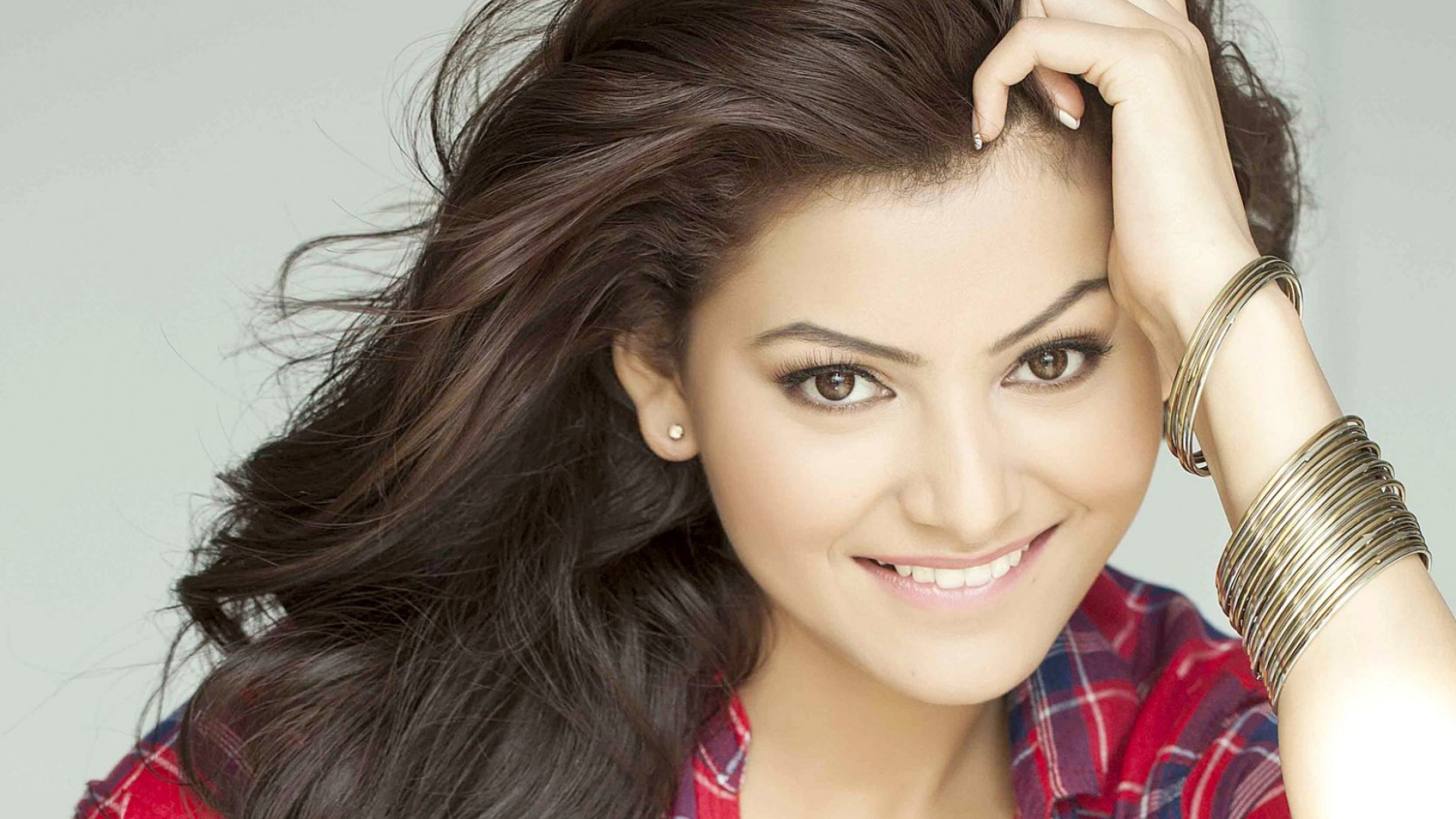 Hd Bollywood Wallpapers For Android