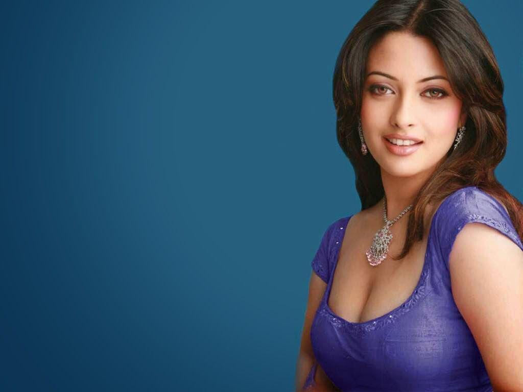Indian Actress Wallpapers Top Free Indian Actress Backgrounds Wallpaperaccess