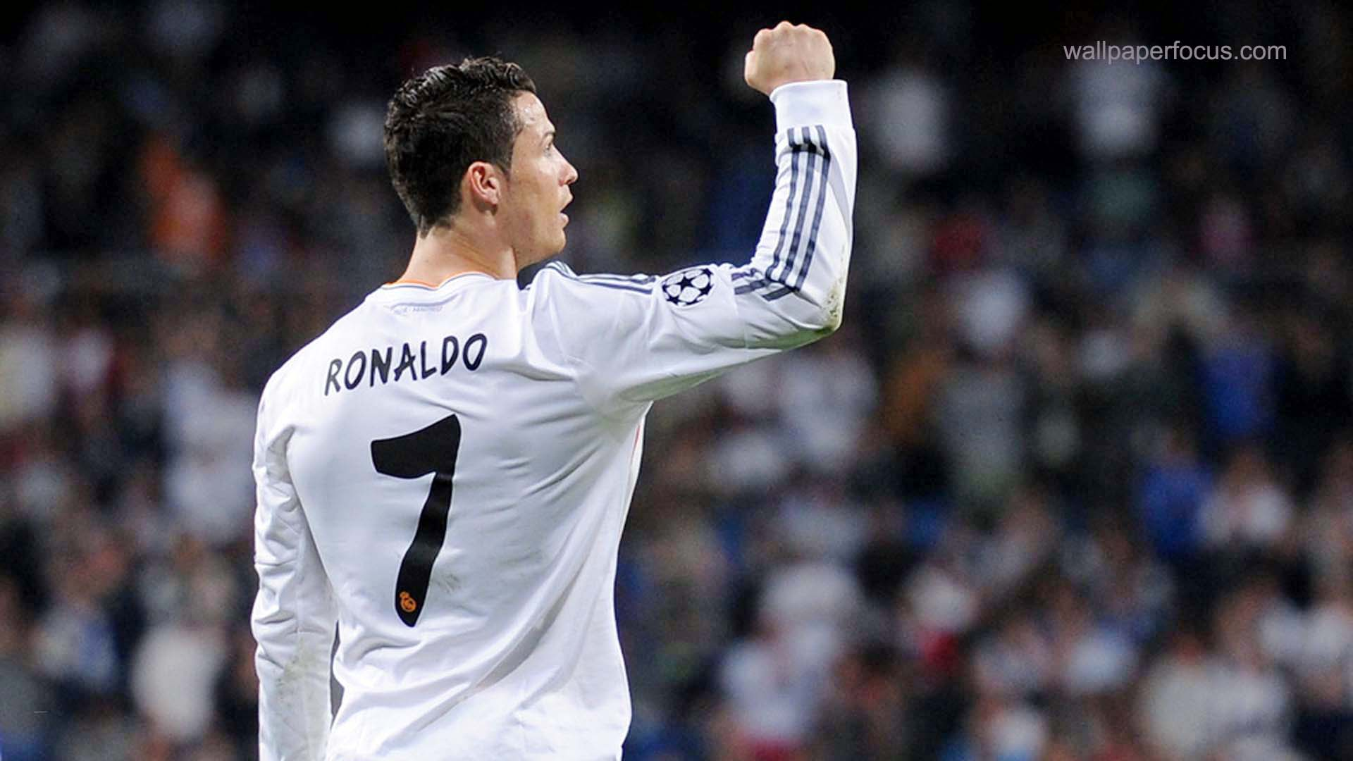Cristiano Ronaldo Hd Wallpapers Top Free Cristiano Ronaldo