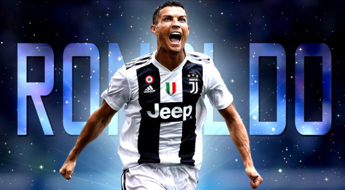 Cristiano Ronaldo HD Wallpapers - Top Free Cristiano Ronaldo HD Backgrounds  -