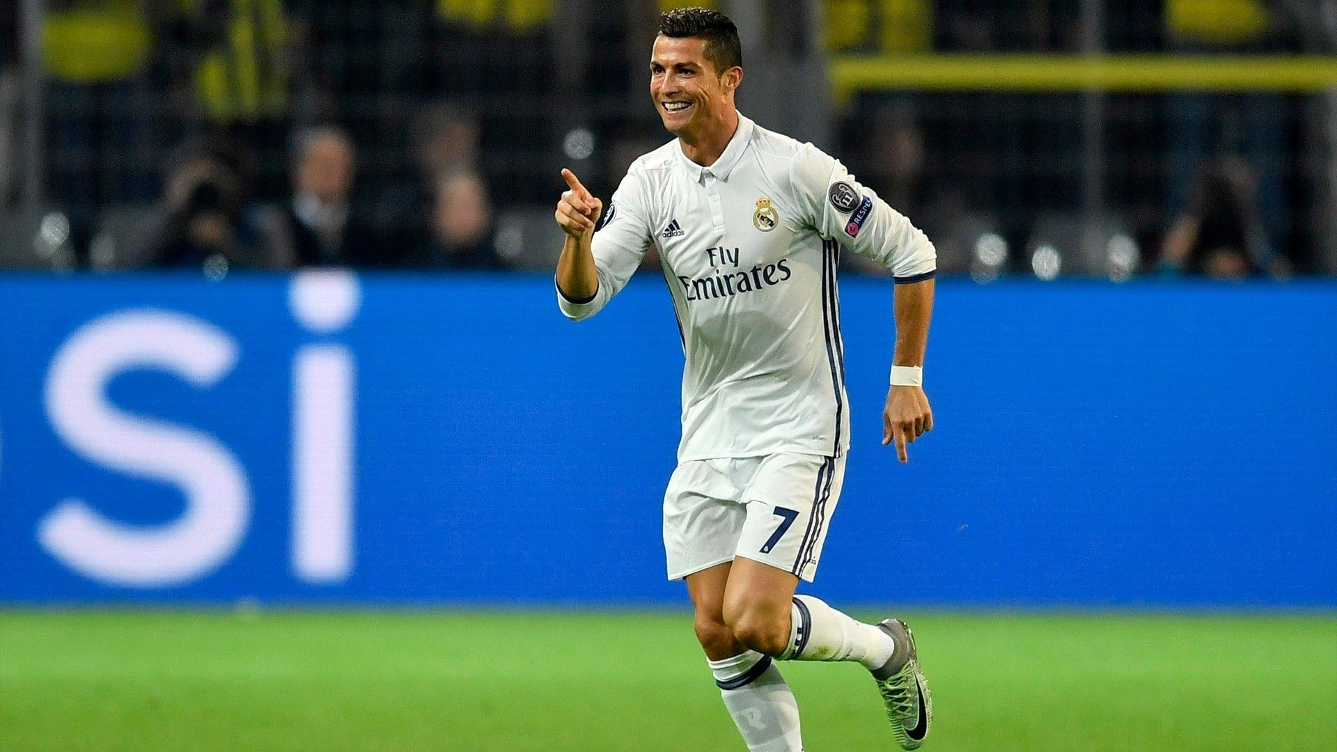 1920x1080 Hình nền Cristiano Ronaldo HD tuyệt vời nhất.  Ronaldo