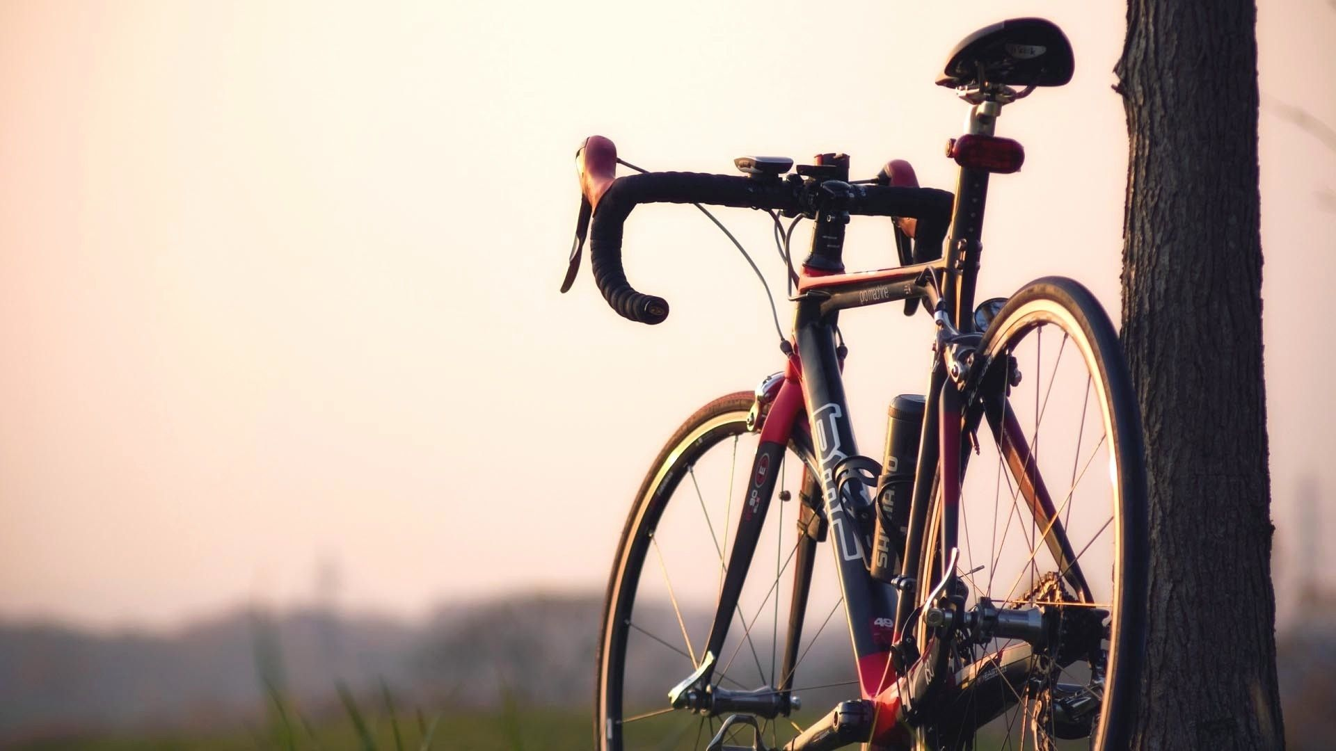 Road Bike Wallpapers Top Free Road Bike Backgrounds