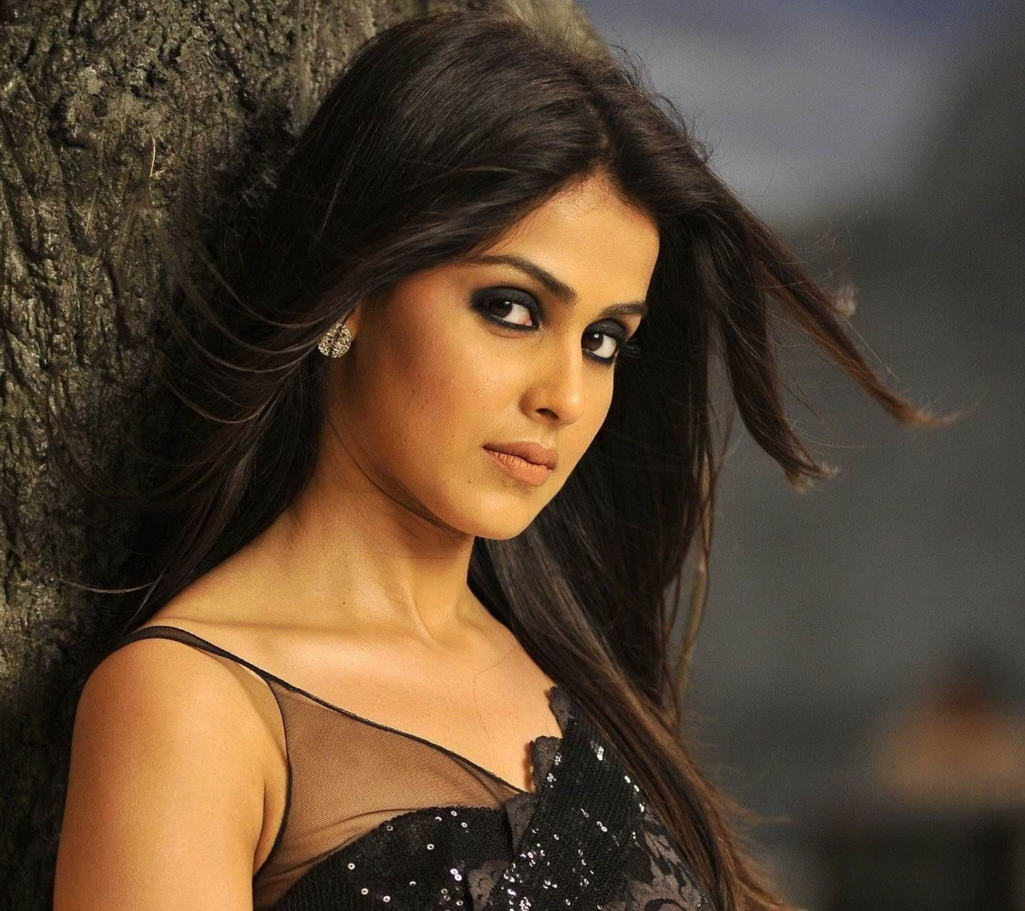 Bollywood Stars Wallpapers Top Free Bollywood Stars Backgrounds Wallpaperaccess