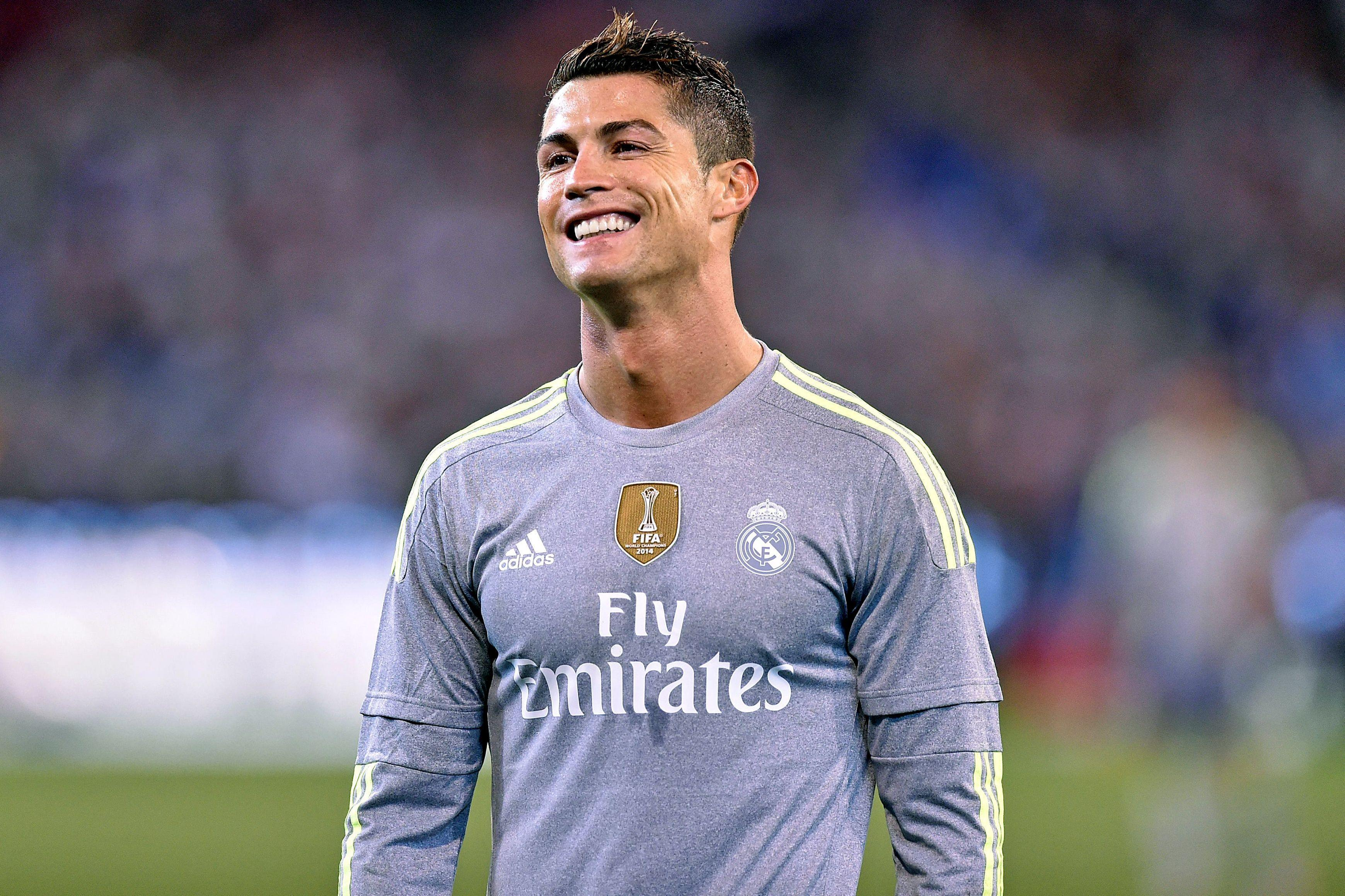 Cristiano Ronaldo Hd Wallpapers Top Free Cristiano Ronaldo