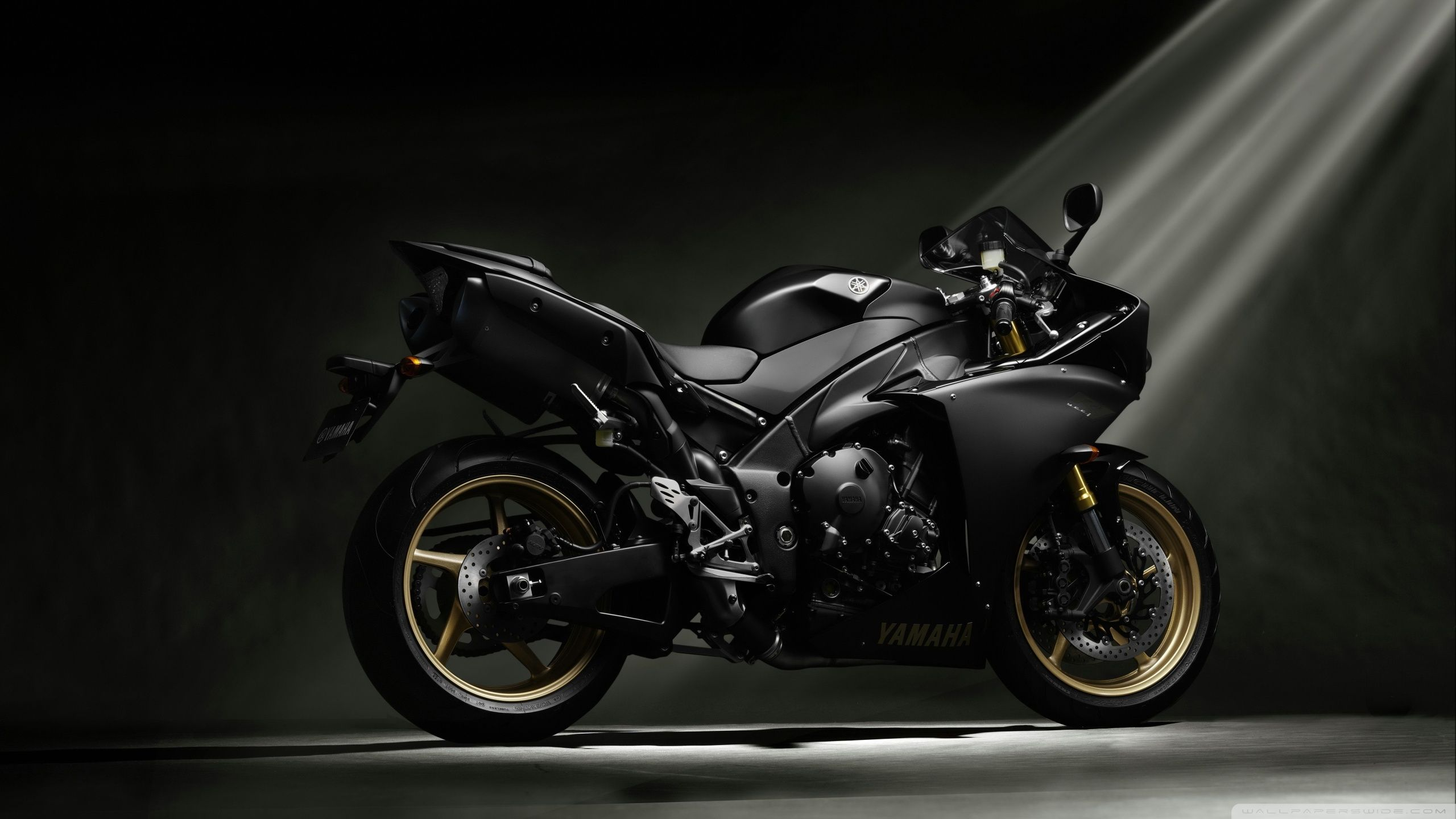 Yamaha Yzf R1 Wallpapers Top Free Yamaha Yzf R1 Backgrounds Wallpaperaccess