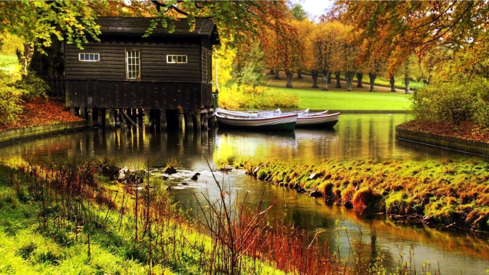 Best Nature Desktop Wallpapers Top Free Best Nature