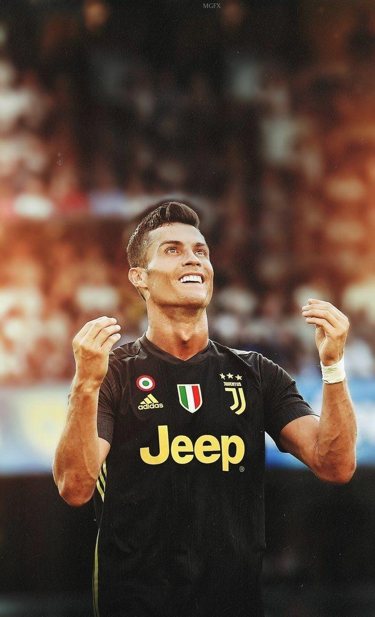 Ronaldo Iphone Wallpapers Top Free Ronaldo Iphone Backgrounds