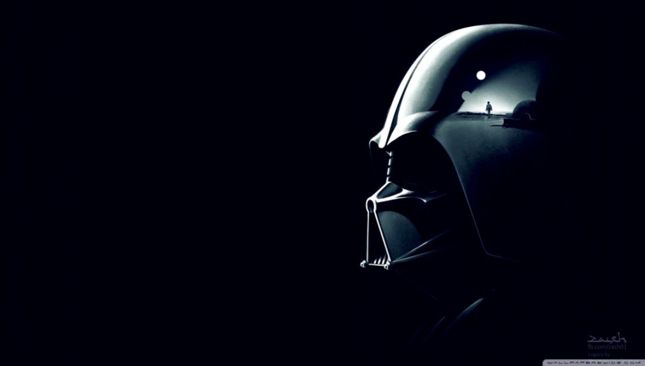 Star Wars Ultra Hd Wallpapers Top Free Star Wars Ultra Hd Backgrounds Wallpaperaccess