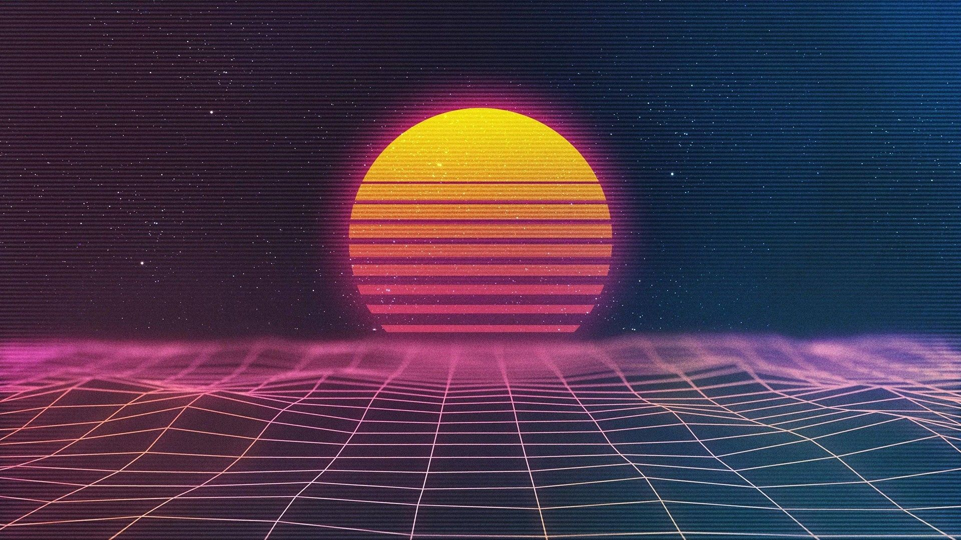 80s Retro Sci Fi Wallpapers Top Free 80s Retro Sci Fi