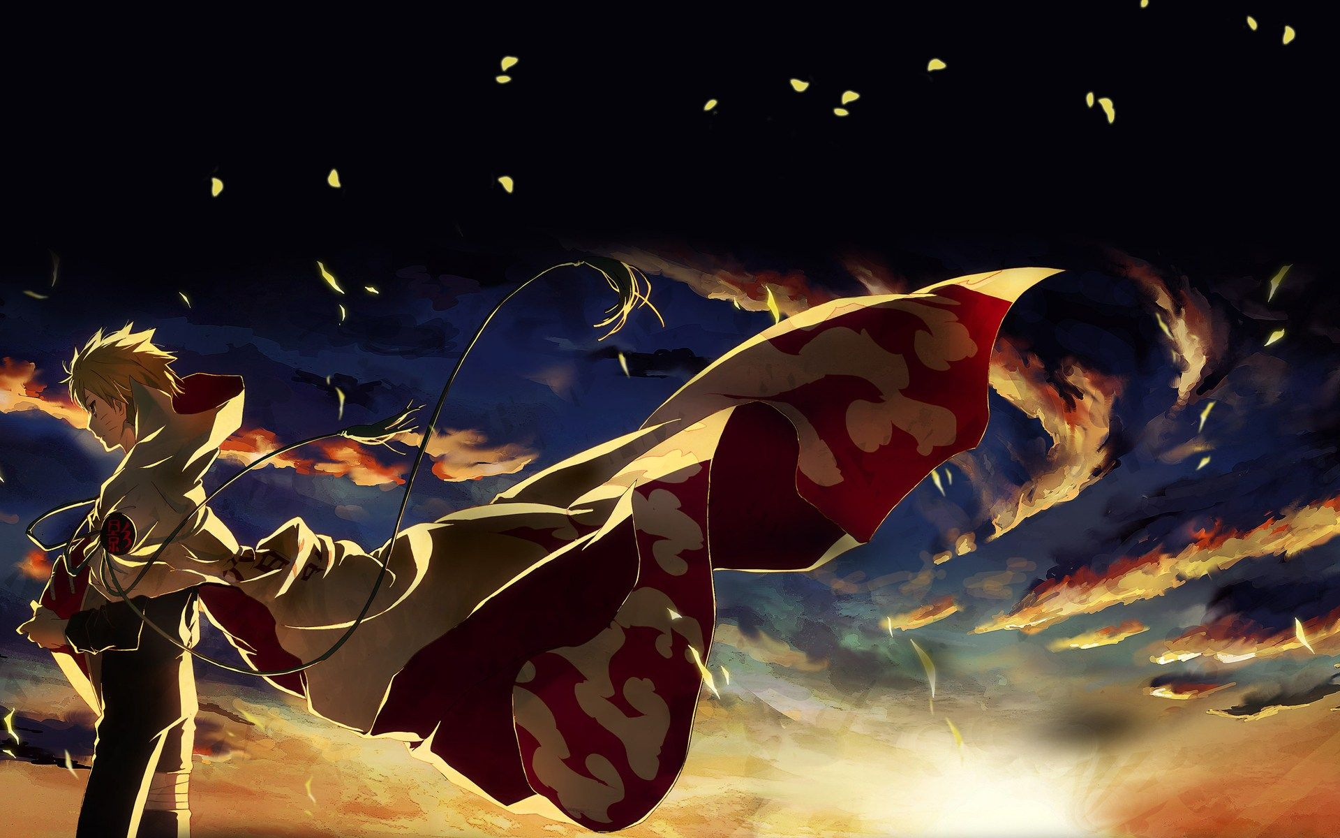 Coolest Naruto Wallpapers Top Free Coolest Naruto