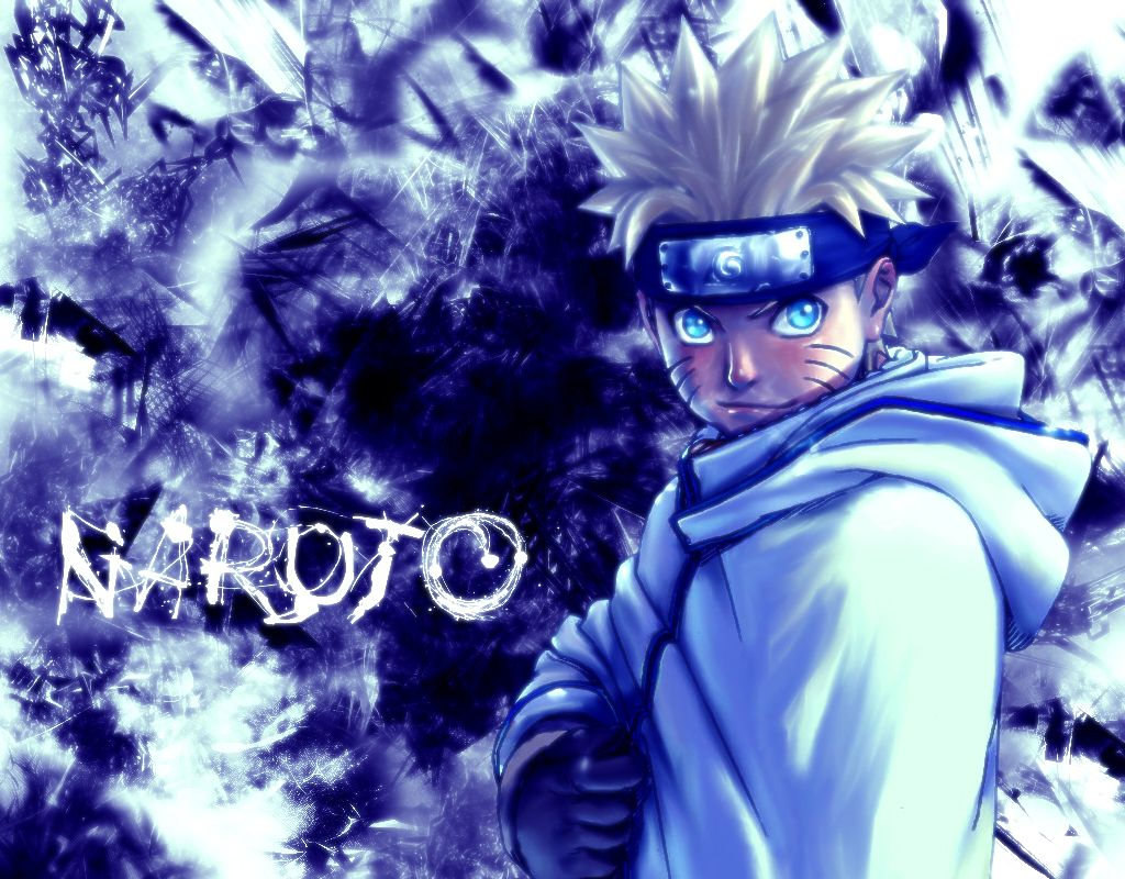Cool Naruto Wallpapers Top Free Cool Naruto Backgrounds