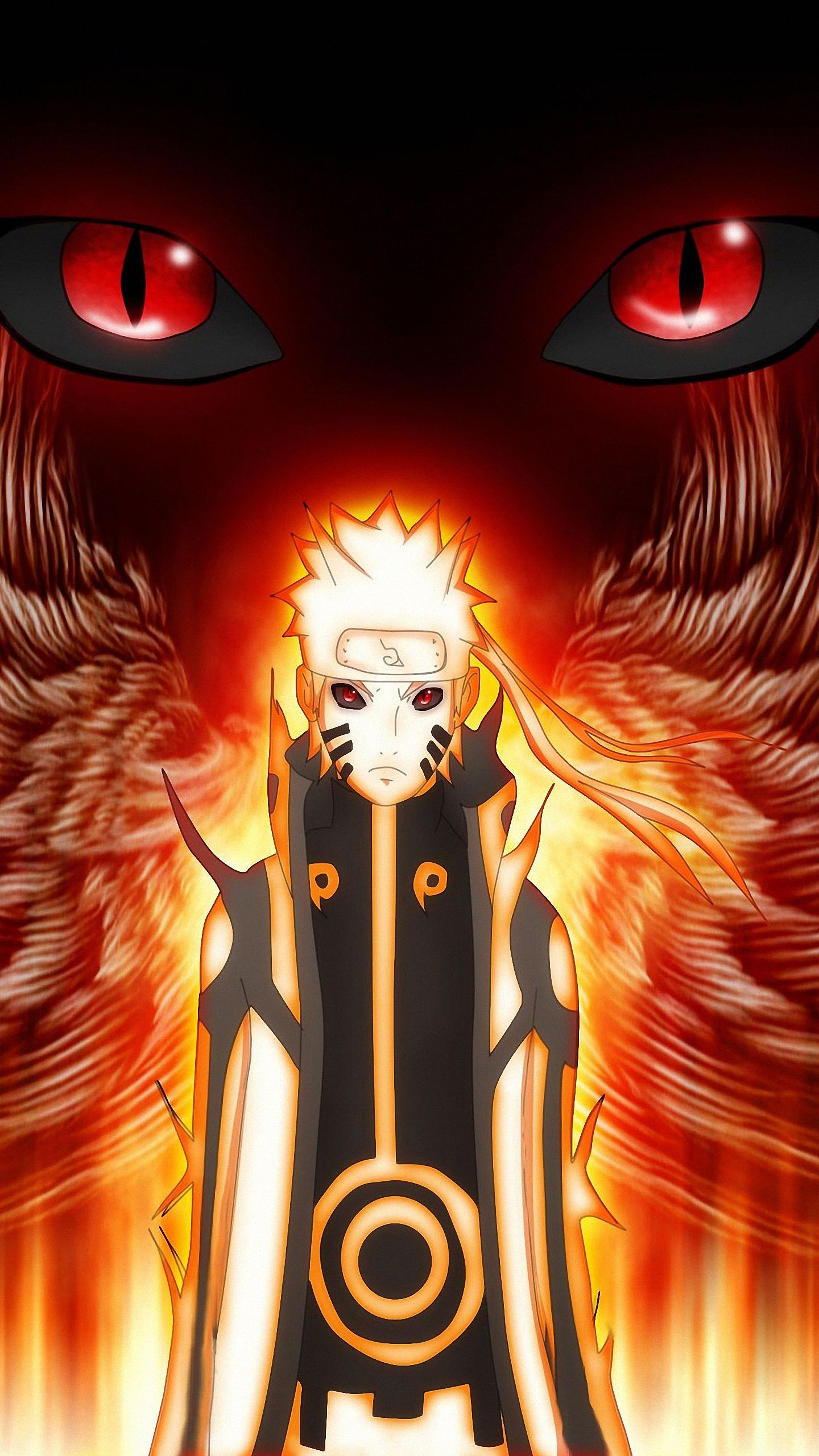 Awesome Naruto Wallpapers Top Free Awesome Naruto Backgrounds Wallpaperaccess