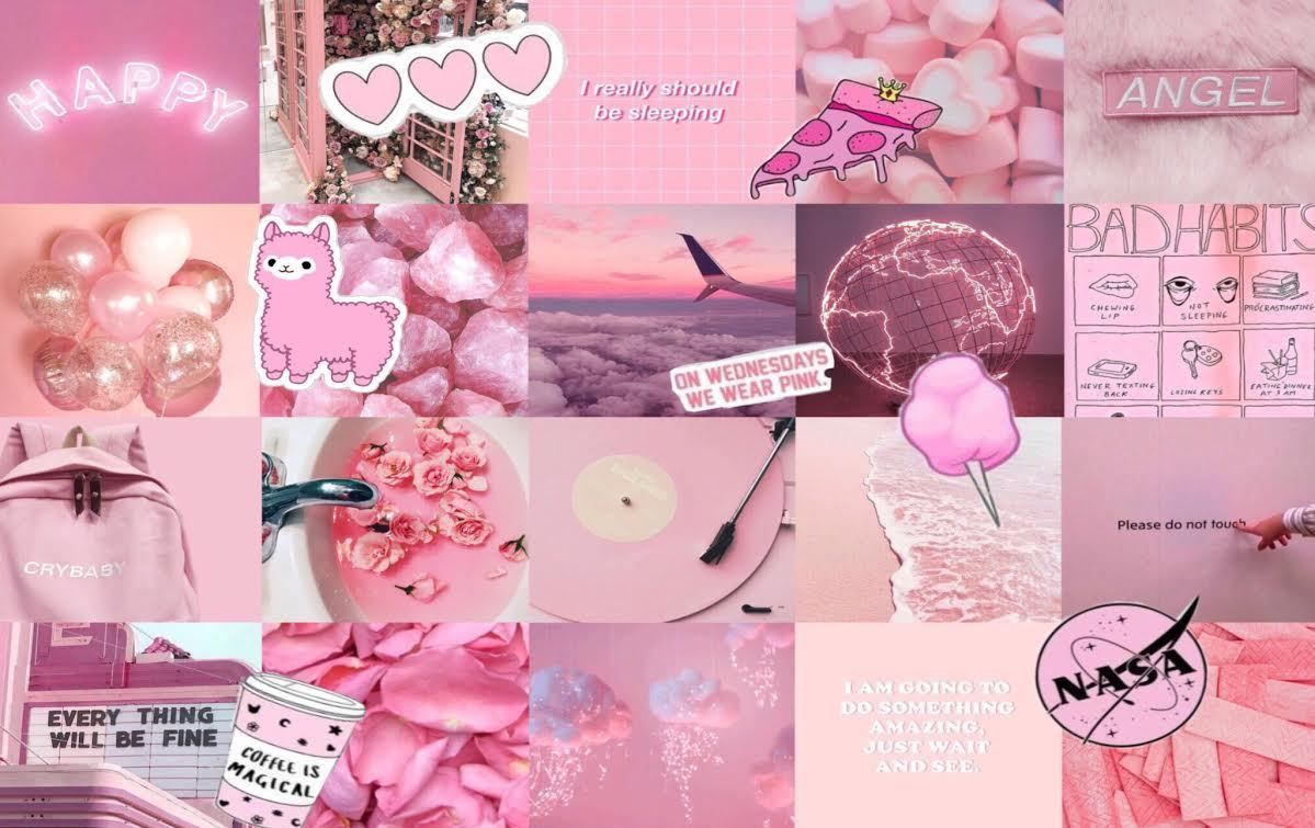 Pastel Aesthetic Tumblr Laptop Wallpapers Top Free Pastel Aesthetic Tumblr Laptop Backgrounds Wallpaperaccess