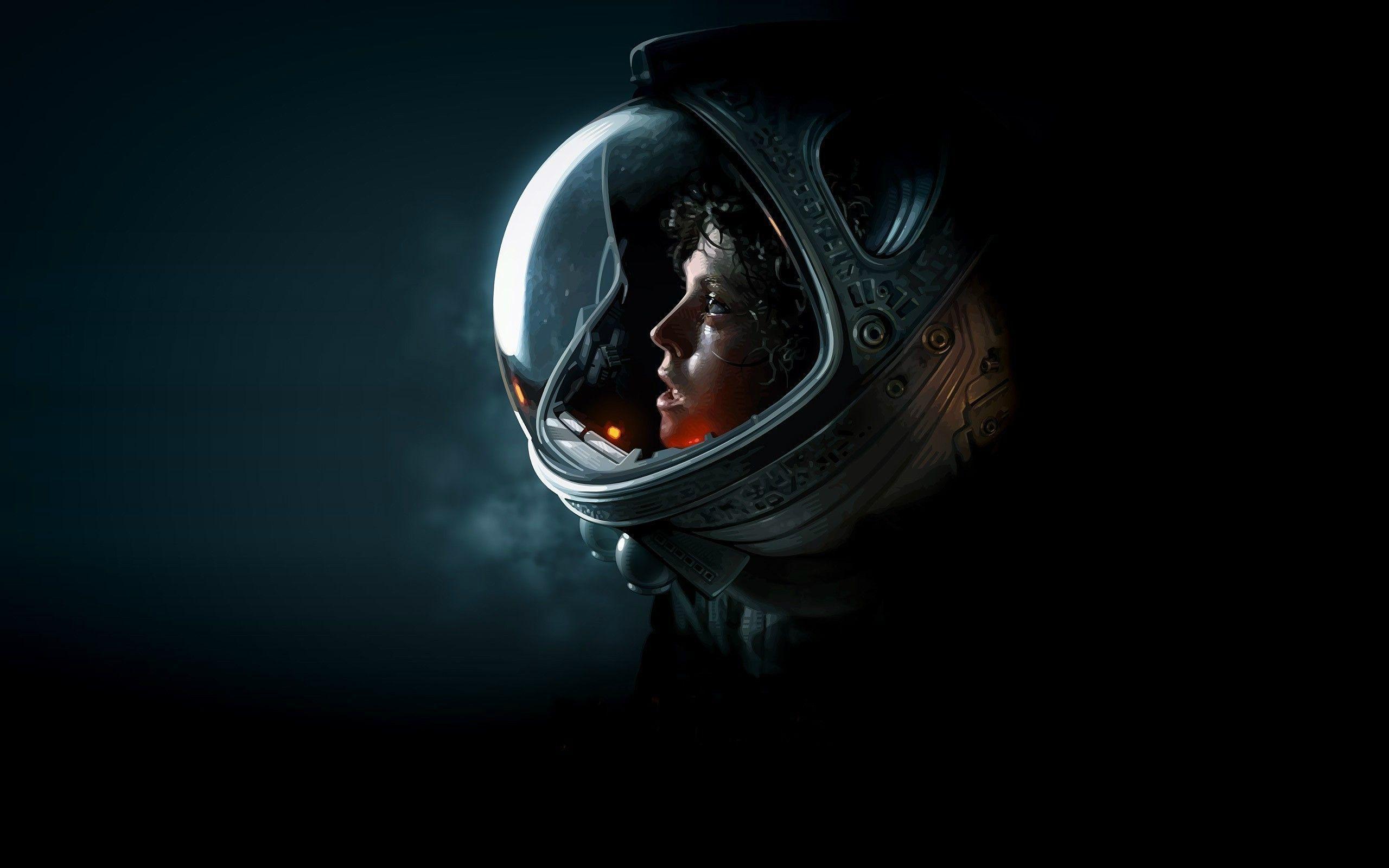 Alien Movie Hd Wallpapers Top Free Alien Movie Hd Backgrounds Wallpaperaccess