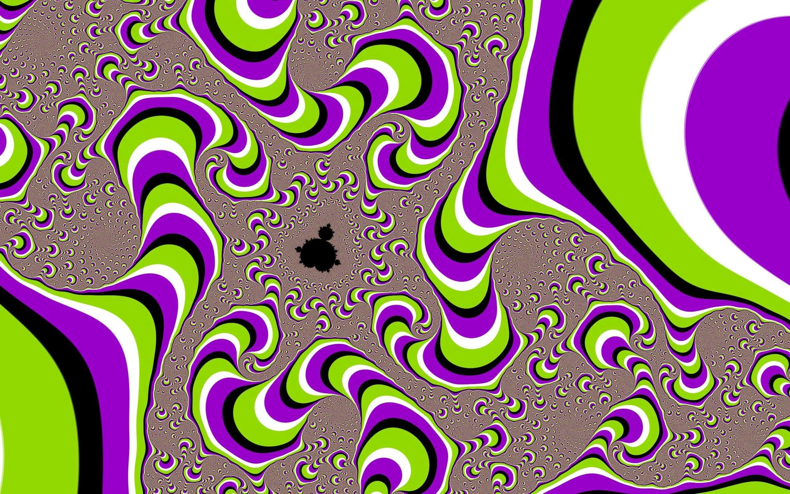 Cool Optical Illusions Wallpapers Top Free Cool Optical