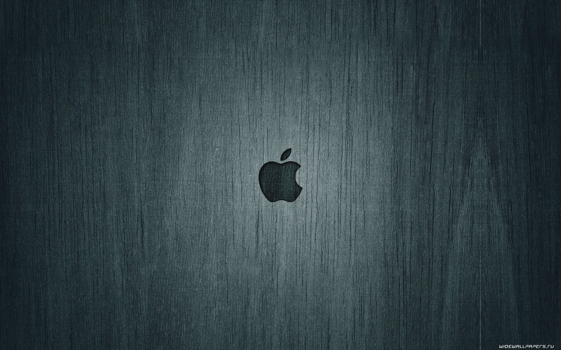 Apple Laptop Wallpapers Top Free Apple Laptop Backgrounds Wallpaperaccess