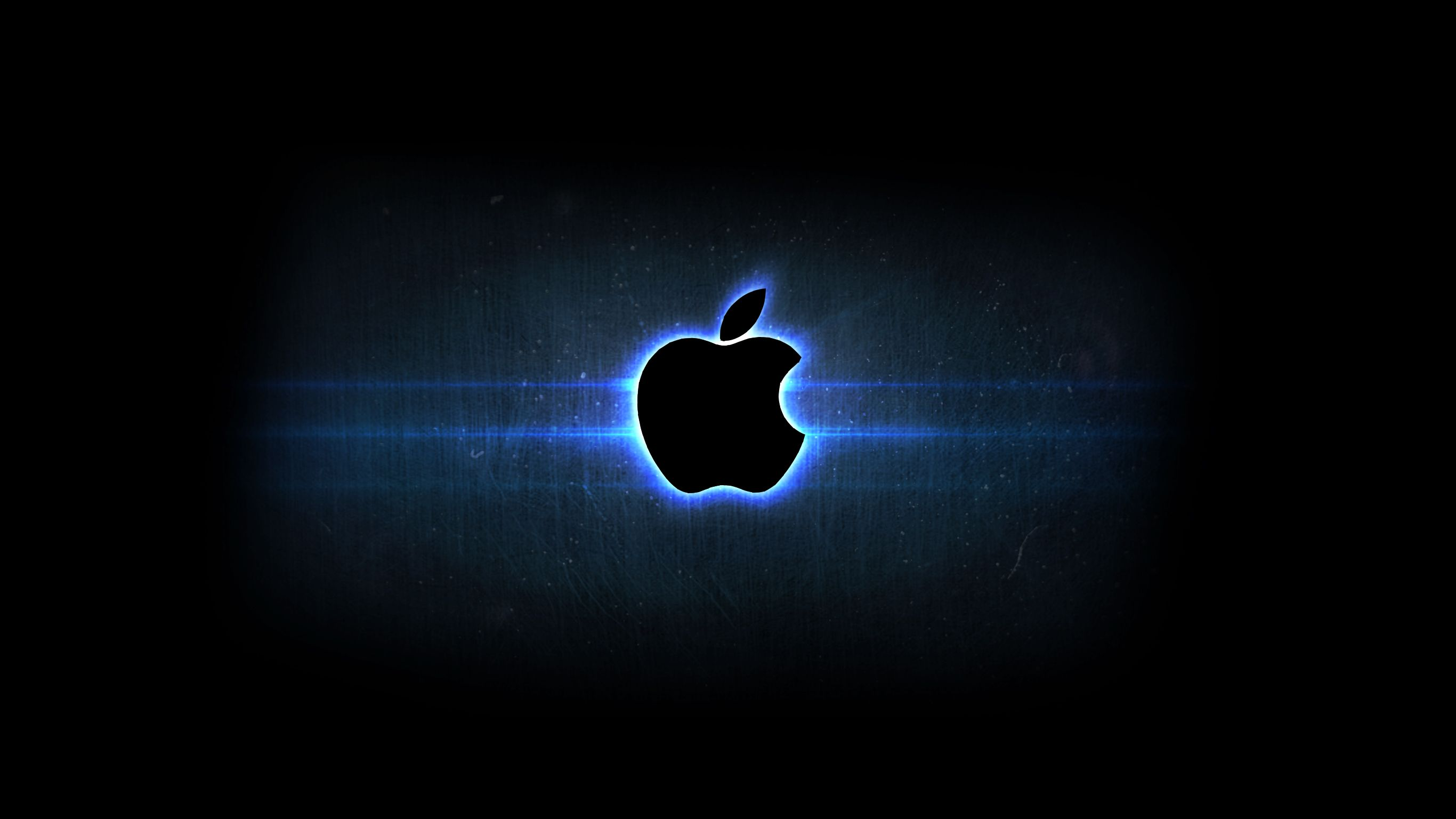 Apple Laptop Wallpapers Top Free Apple Laptop Backgrounds