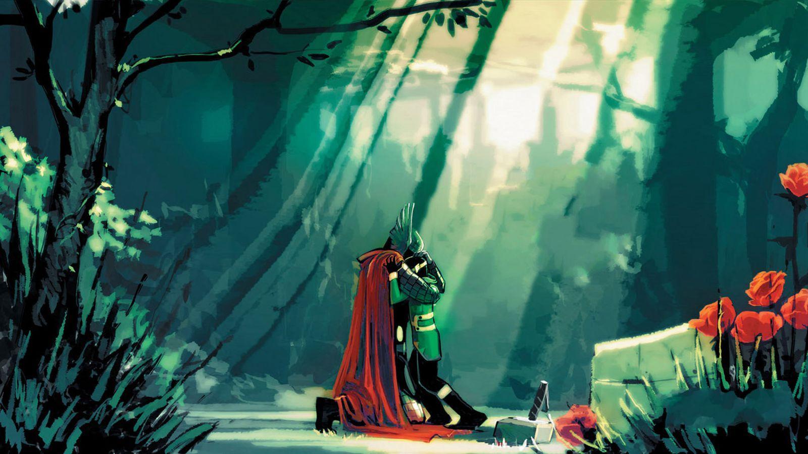Loki Marvel Laptop Wallpapers Top Free Loki Marvel Laptop Backgrounds Wallpaperaccess