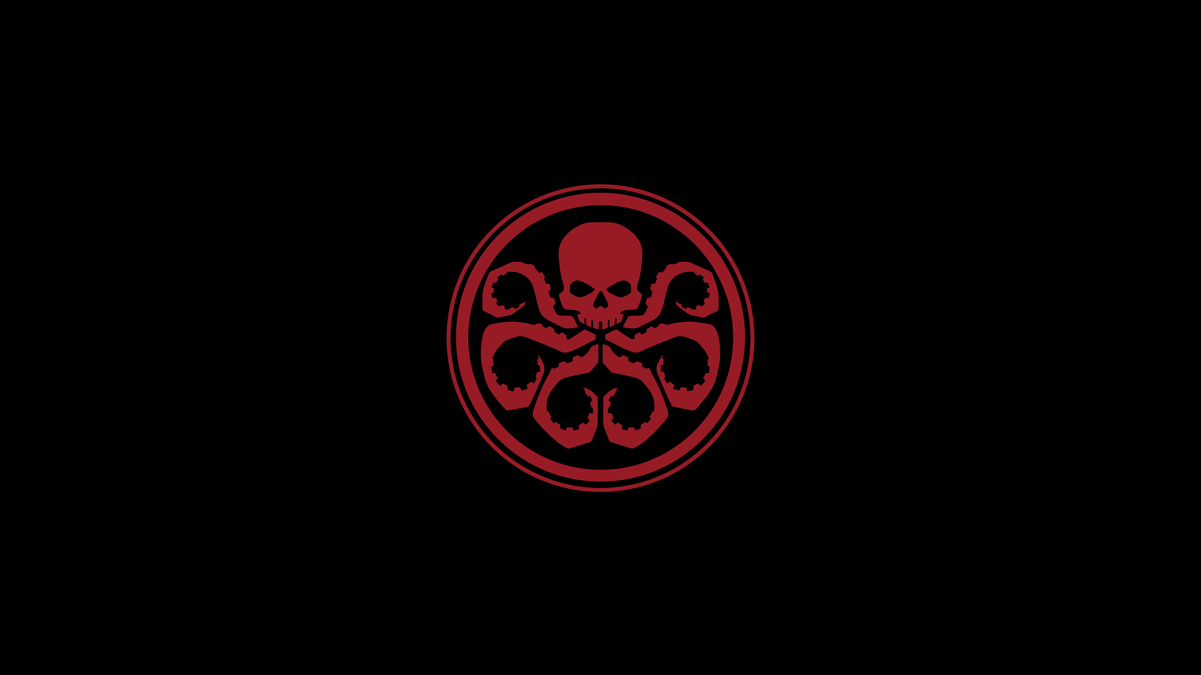 Hydra Logo Wallpapers Top Free Hydra Logo Backgrounds