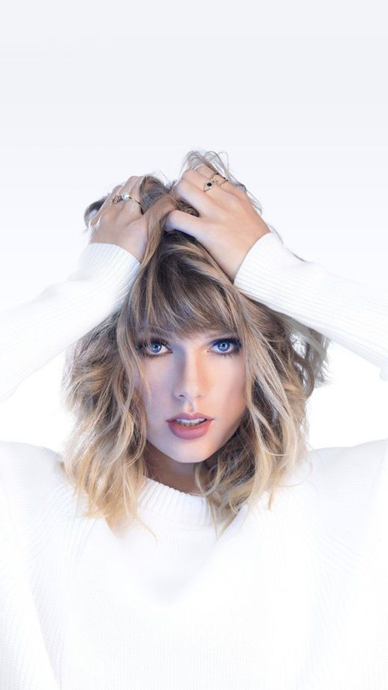 Taylor Swift Iphone Wallpapers Top Free Taylor Swift Iphone Backgrounds Wallpaperaccess