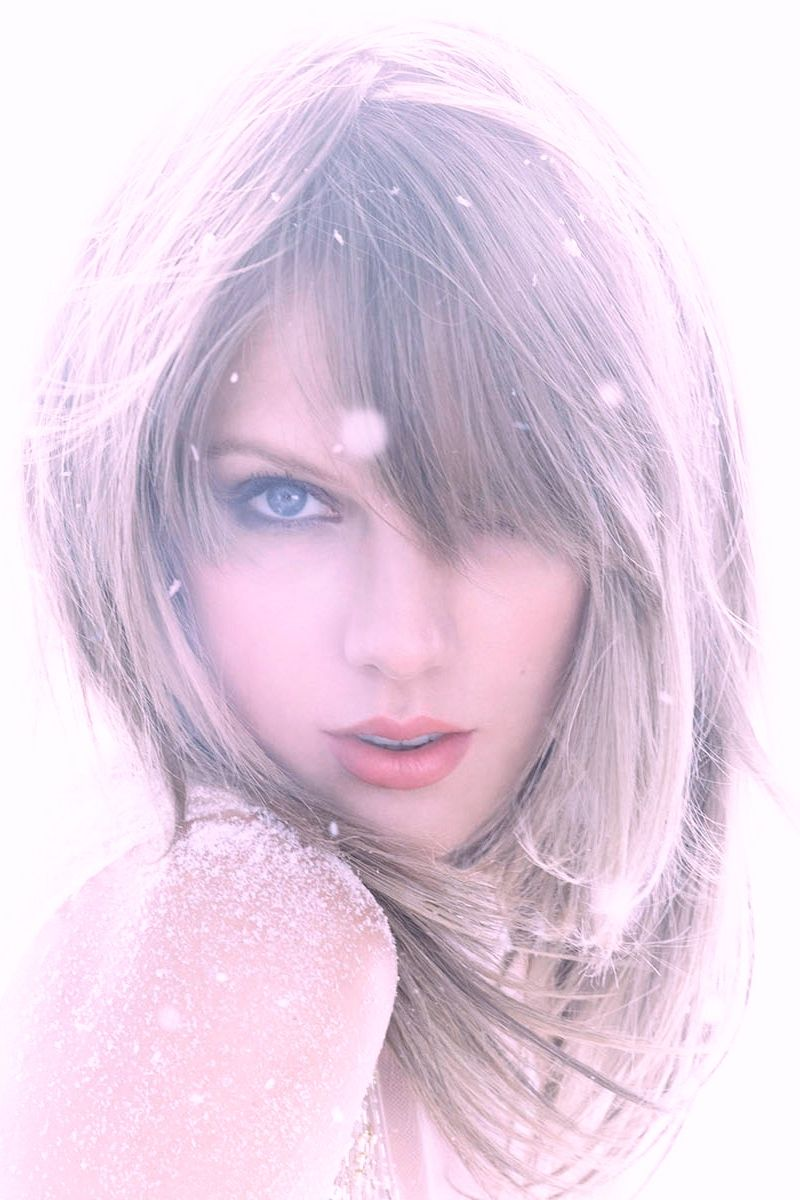 21+ Iphone Taylor Swift Hd Wallpapers