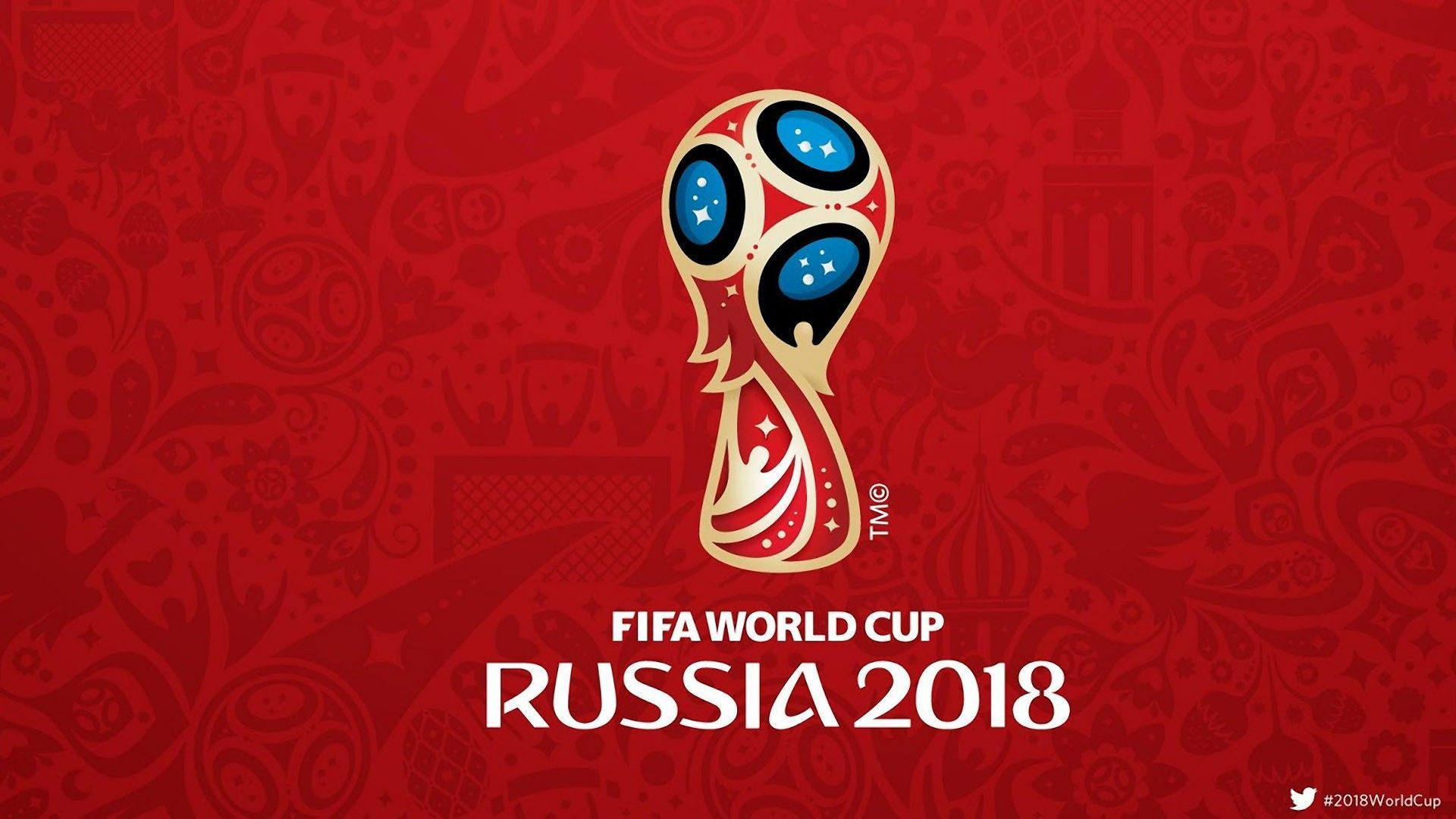 World Cup Wallpapers Top Free World Cup Backgrounds