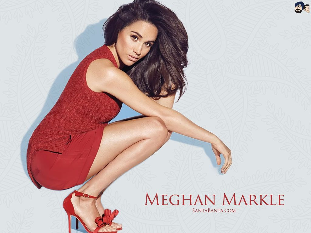 Meghan Markle Wallpapers Top Free Meghan Markle Backgrounds Wallpaperaccess Meghan markle, the duchess of sussex, news. meghan markle wallpapers top free