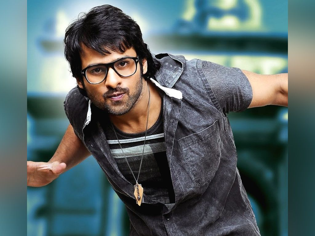 Prabhas Wallpapers Top Free Prabhas Backgrounds Wallpaperaccess