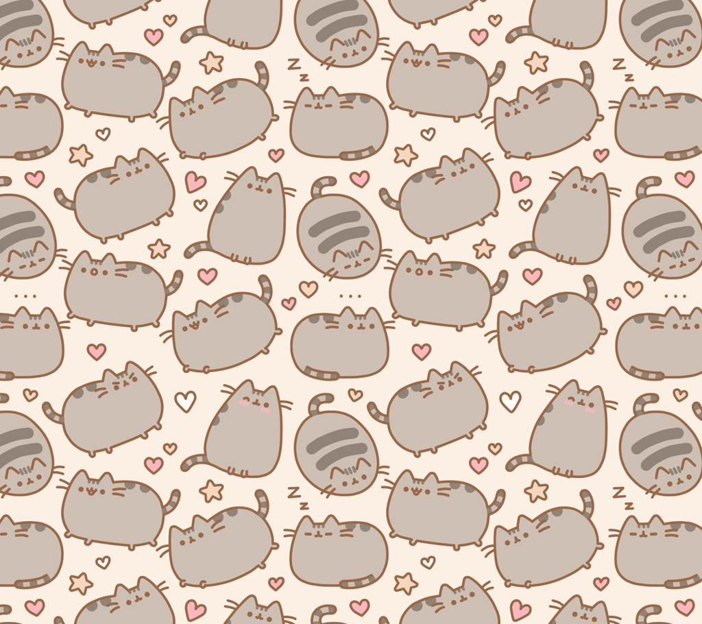 "1200x675 Image result for desktop wallpapers pusheen | Pusheen | Pinterest ..."">"