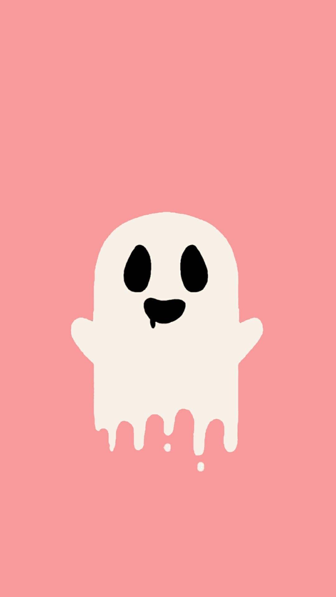 Halloween Aesthetic Wallpapers - Top Free Halloween ...