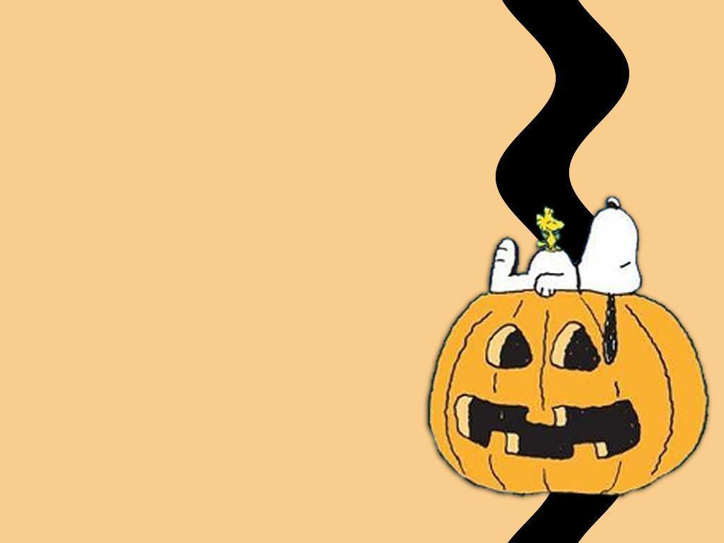 Snoopy Halloween Wallpapers Top Free Snoopy Halloween Backgrounds Wallpaperaccess
