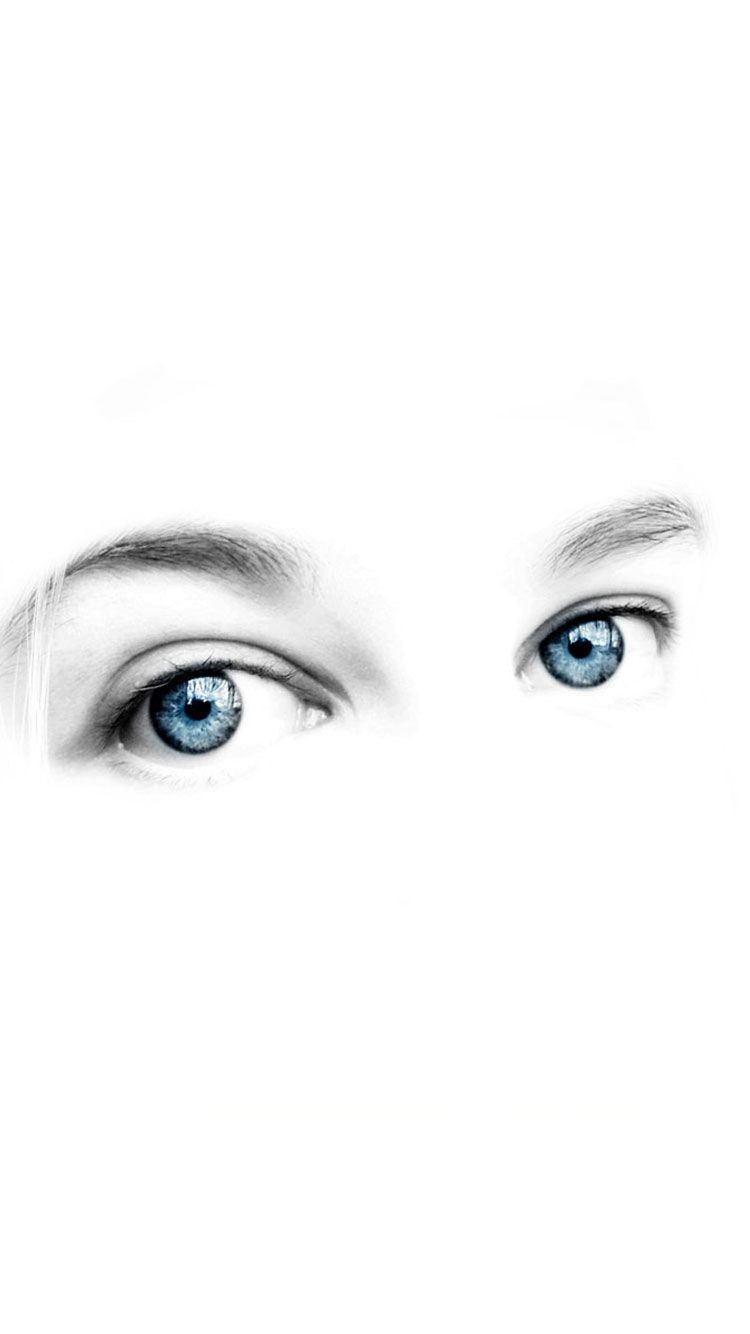 Eyes Hd Iphone Wallpapers Top Free Eyes Hd Iphone Backgrounds Wallpaperaccess