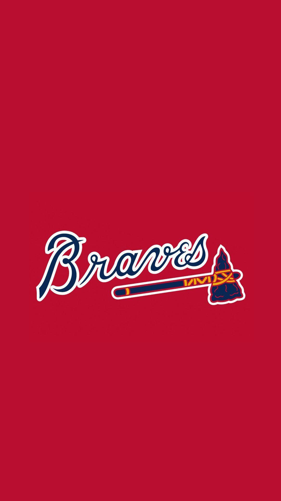 Atlanta Braves Wallpapers Top Free Atlanta Braves