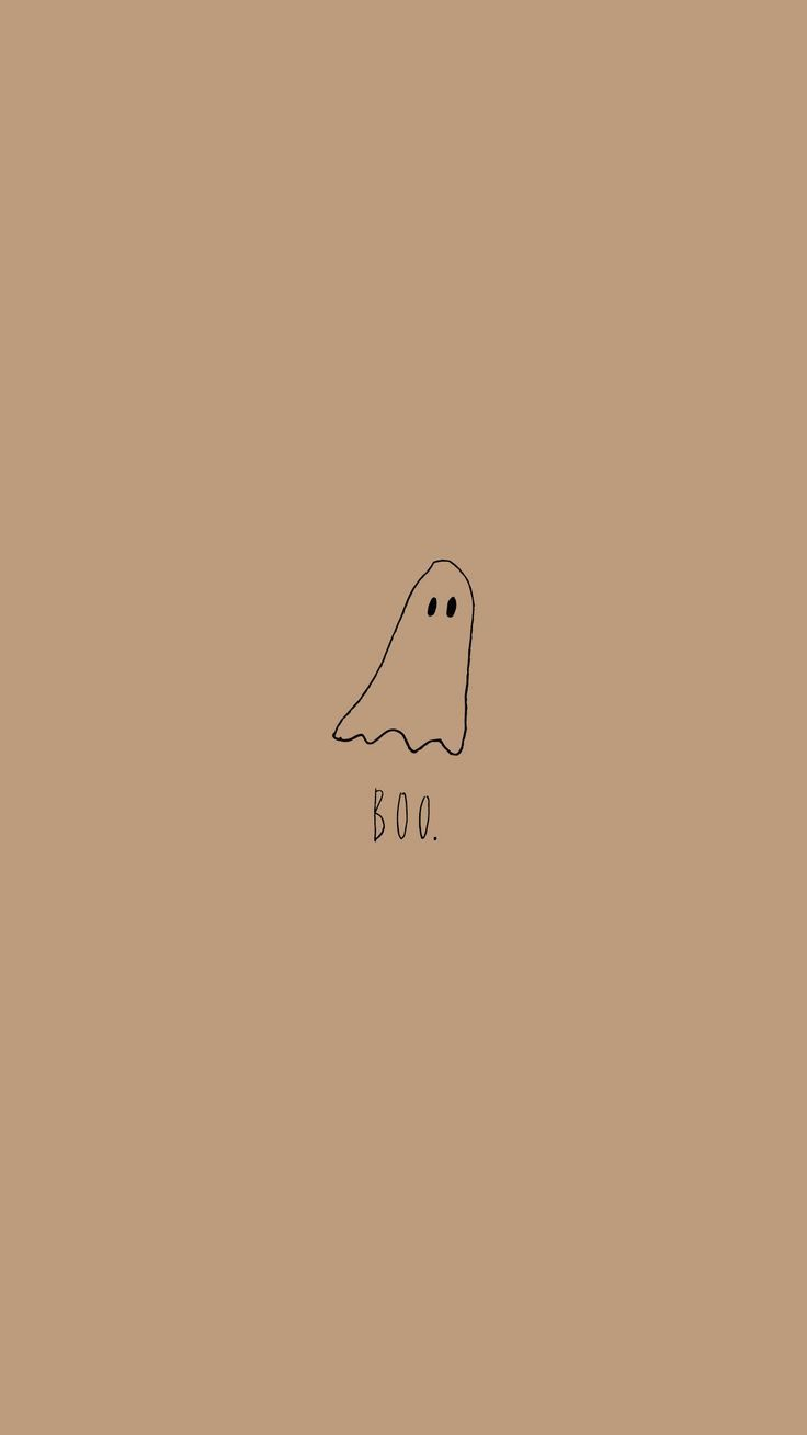 Spooky Aesthetic Wallpapers Top Free Spooky Aesthetic