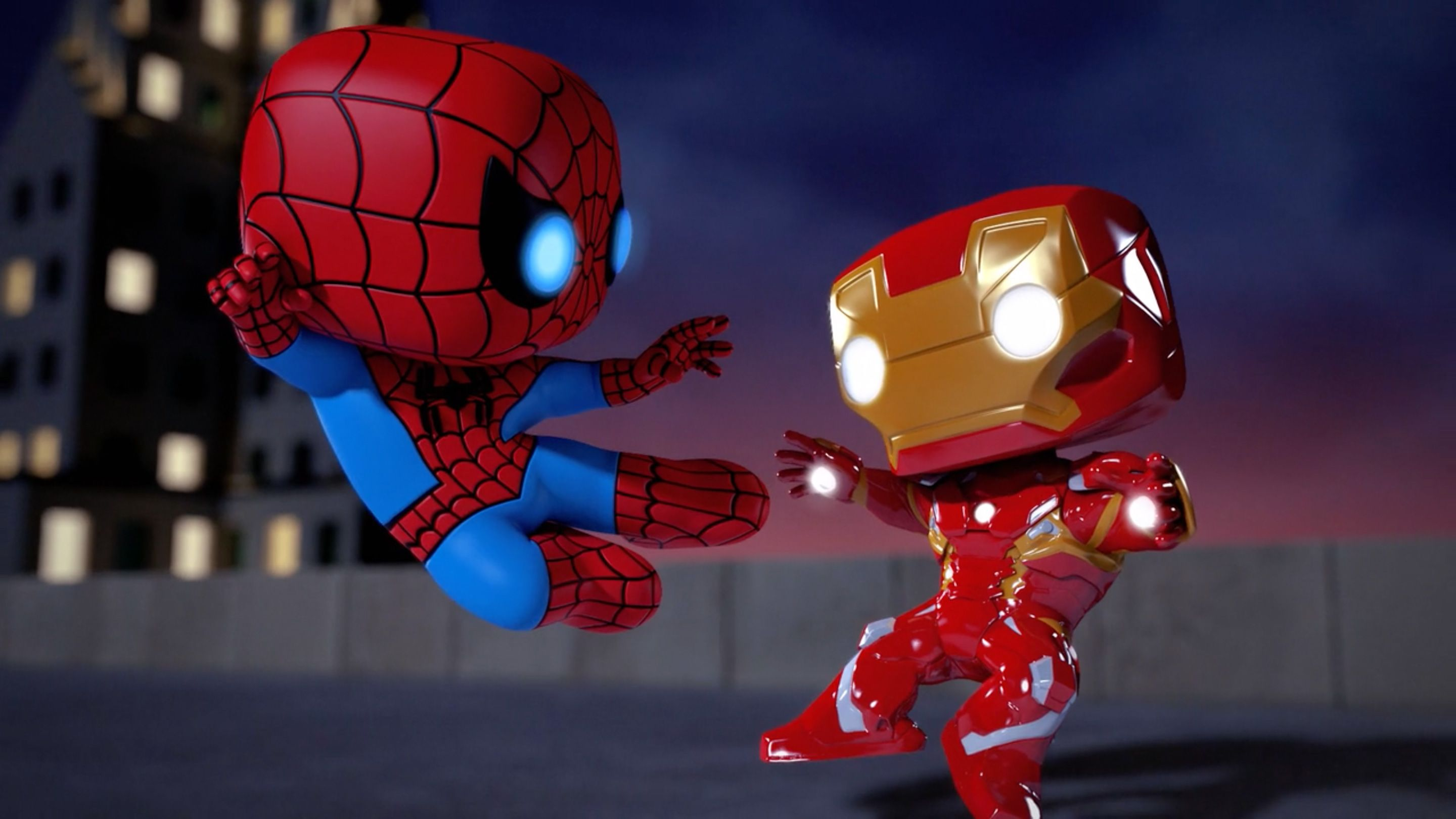 """1680x1050 Spiderman Wallpapers 1680x1050 Group (85+)"""">"""