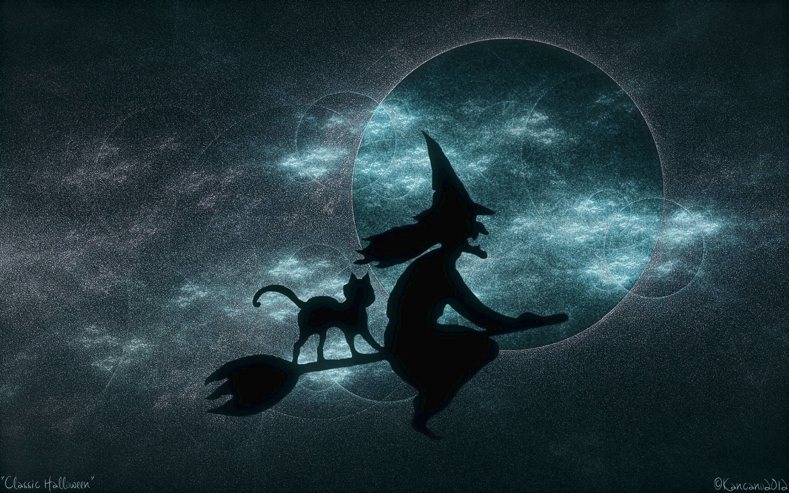 Cute Witch Wallpapers Top Free Cute Witch Backgrounds